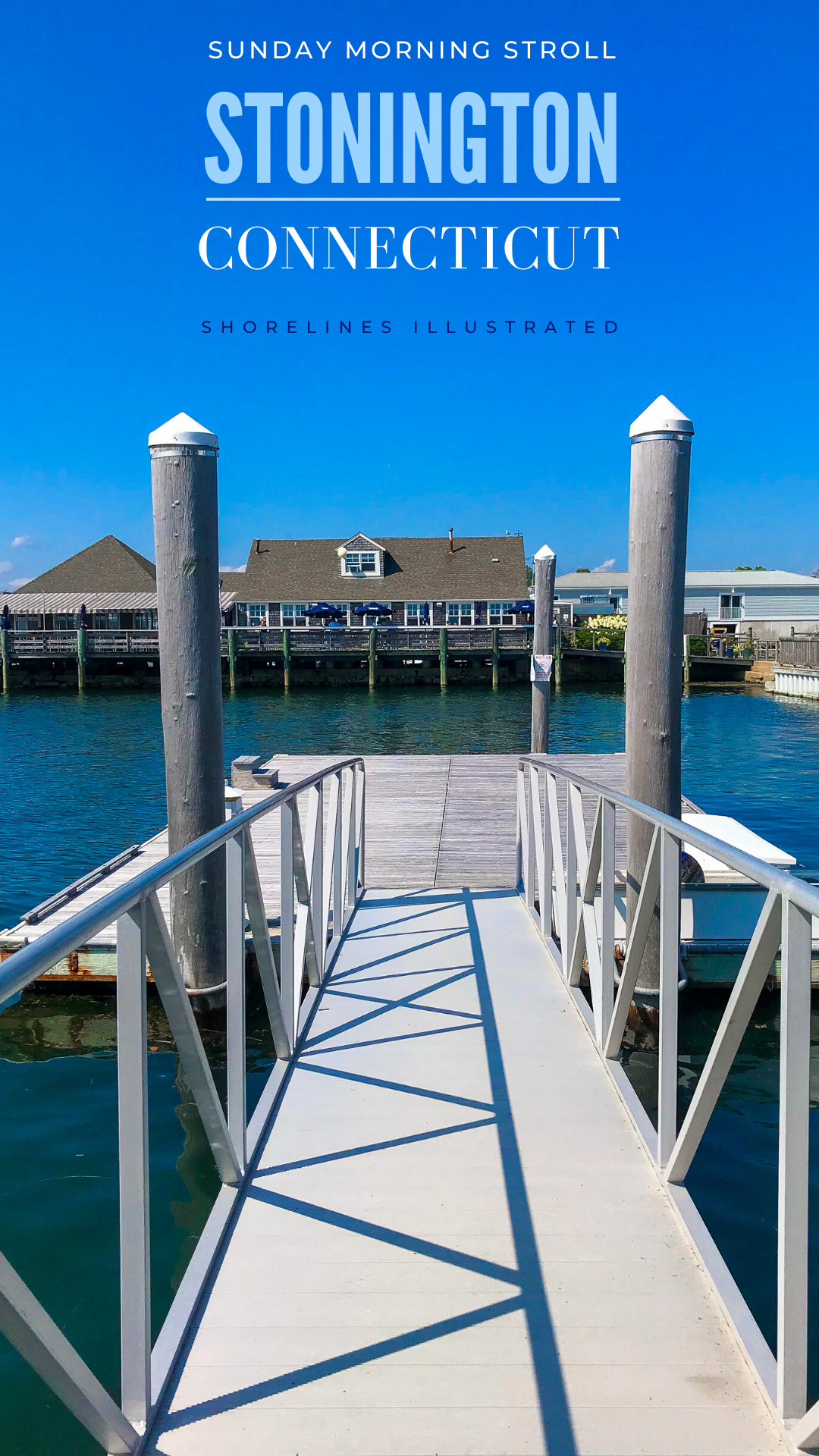 Spend the Day in Stonington CT-7