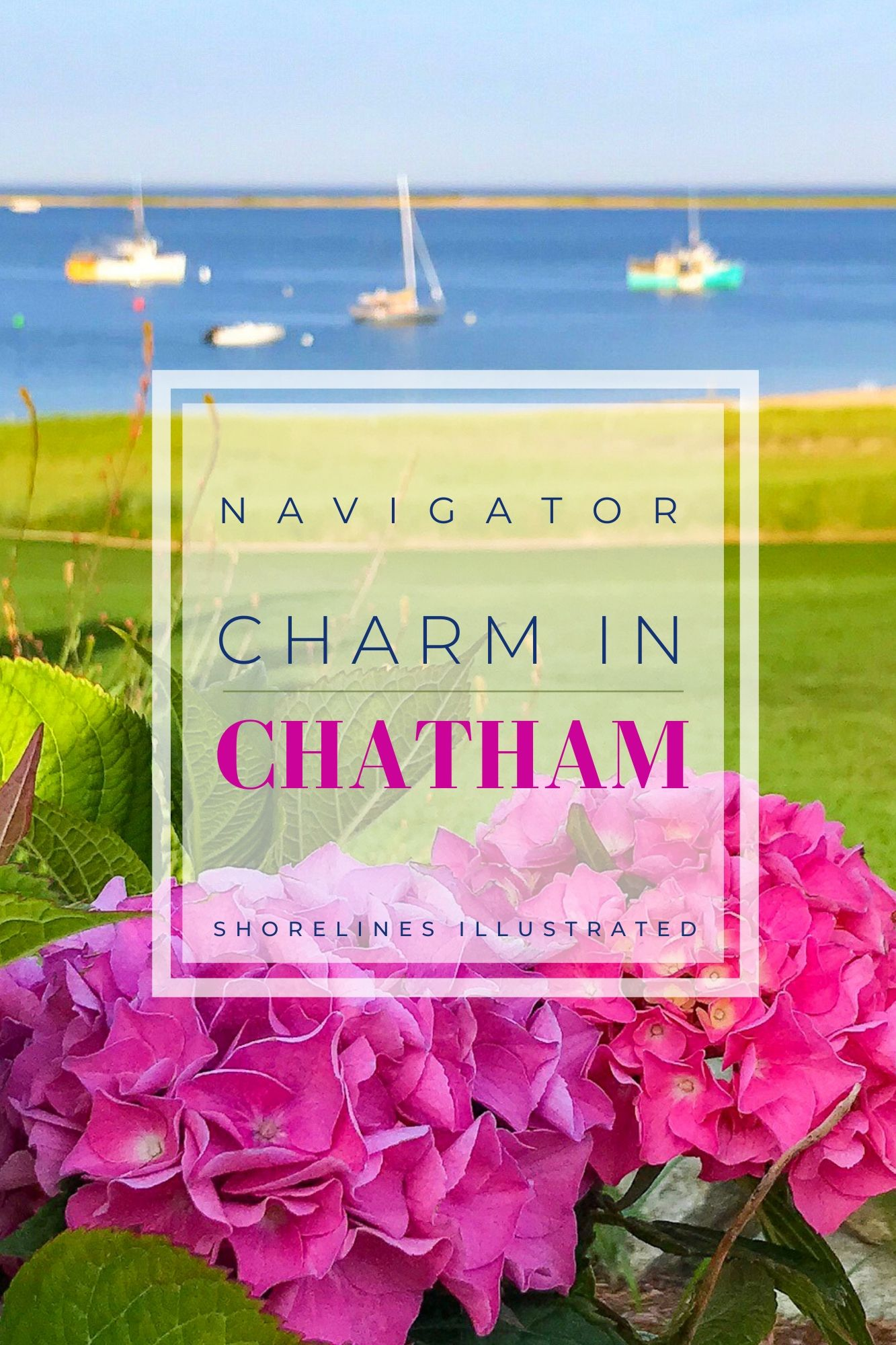 The Perfect Day in Chatham Cape Cod-1