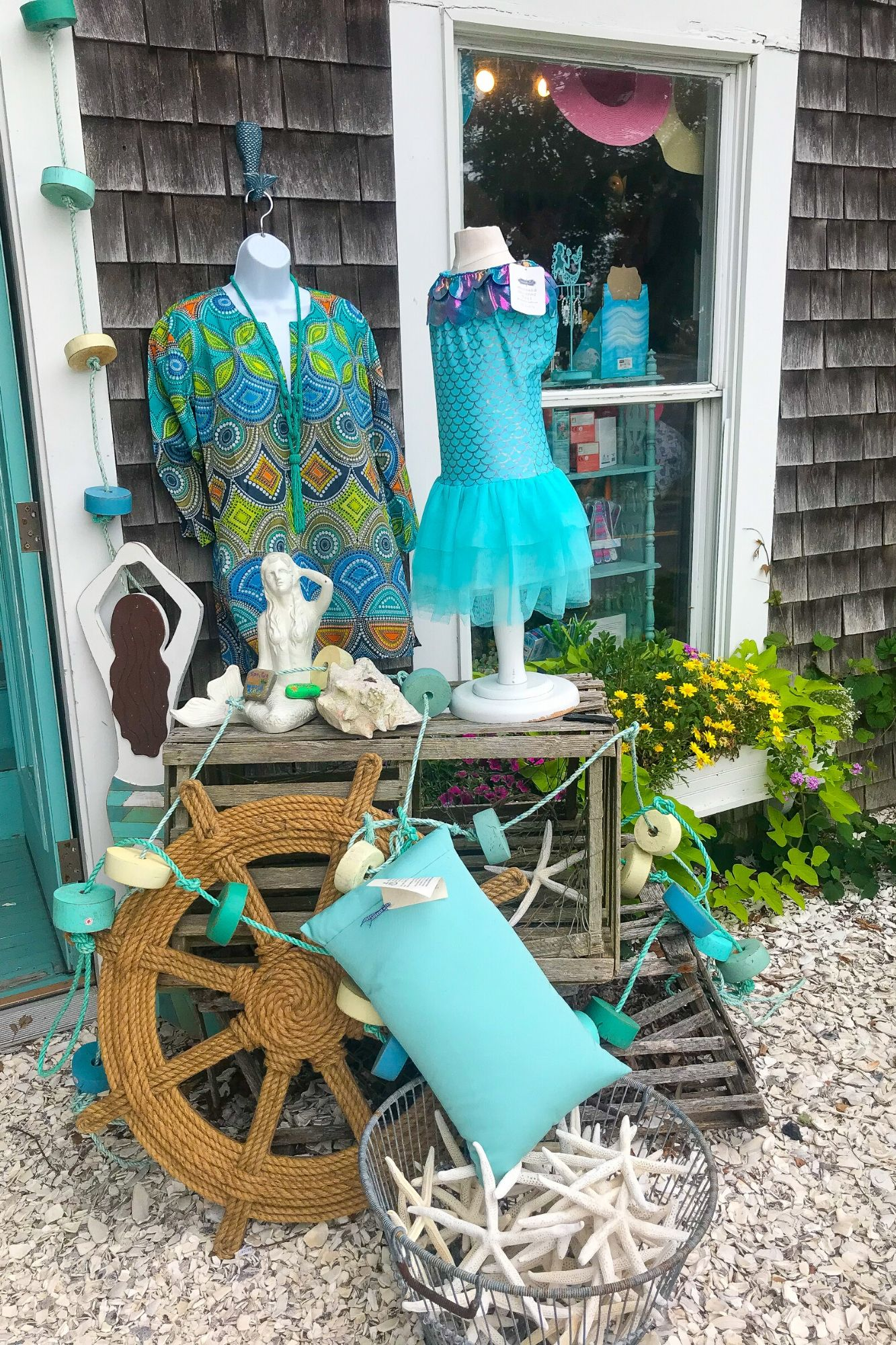 The Perfect Day in Chatham Cape Cod-15