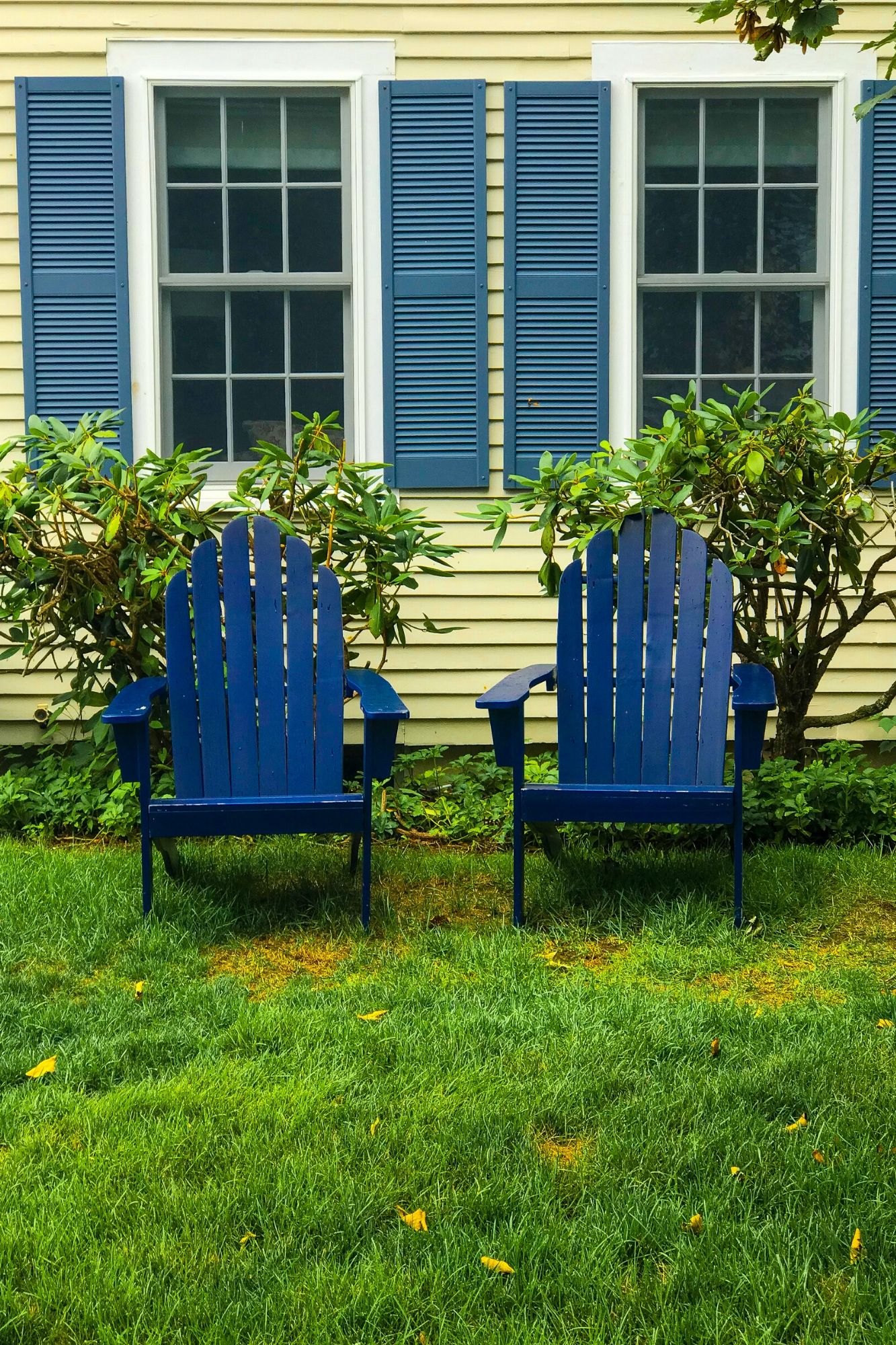 The Perfect Day in Chatham Cape Cod-28