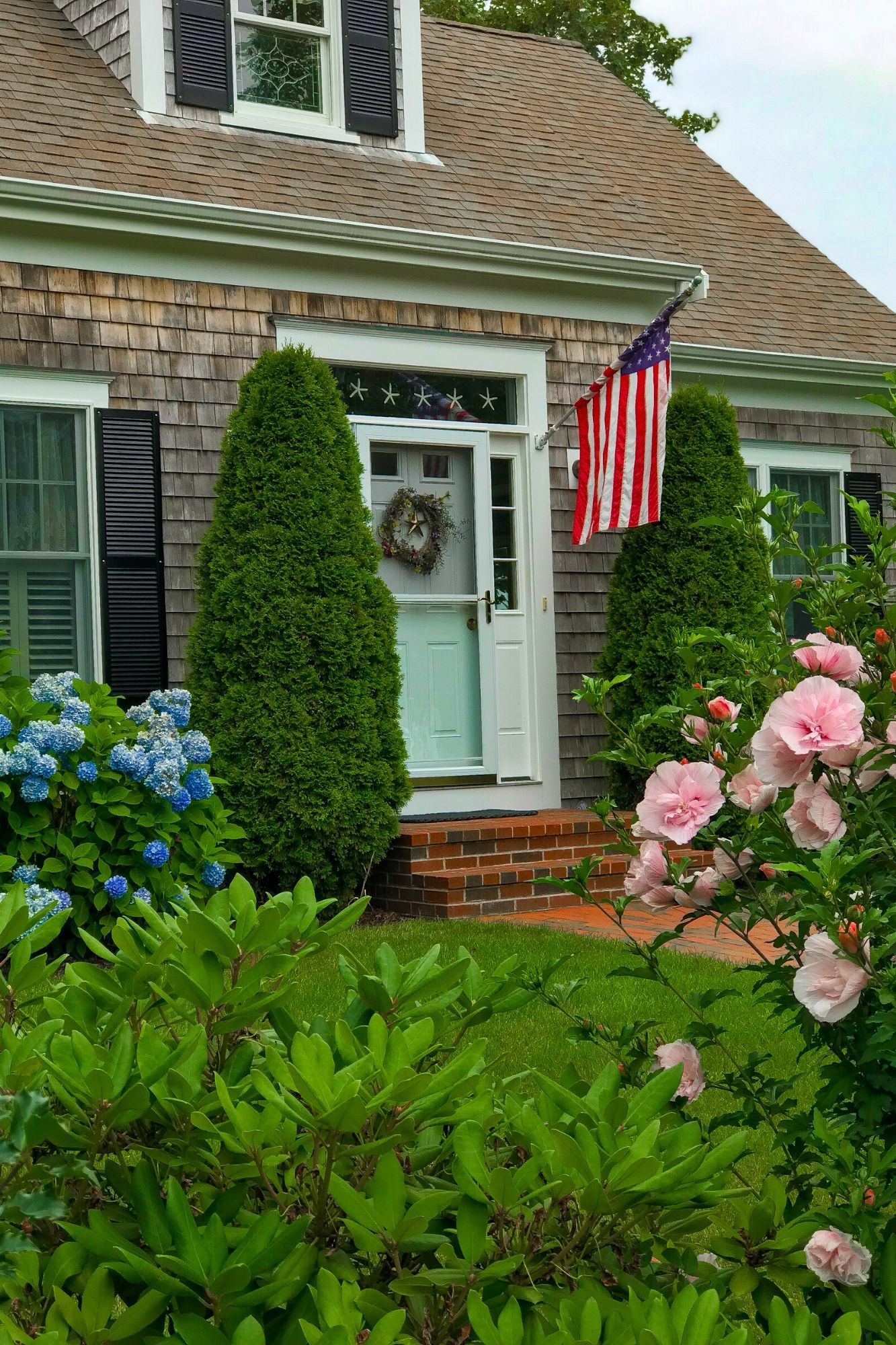The Perfect Day in Chatham Cape Cod-29