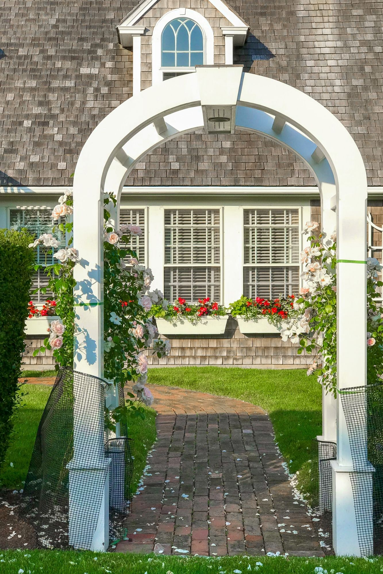 The Perfect Day in Chatham Cape Cod-31