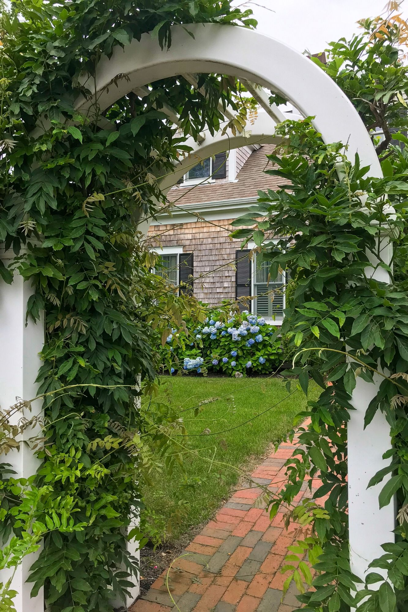 The Perfect Day in Chatham Cape Cod-32