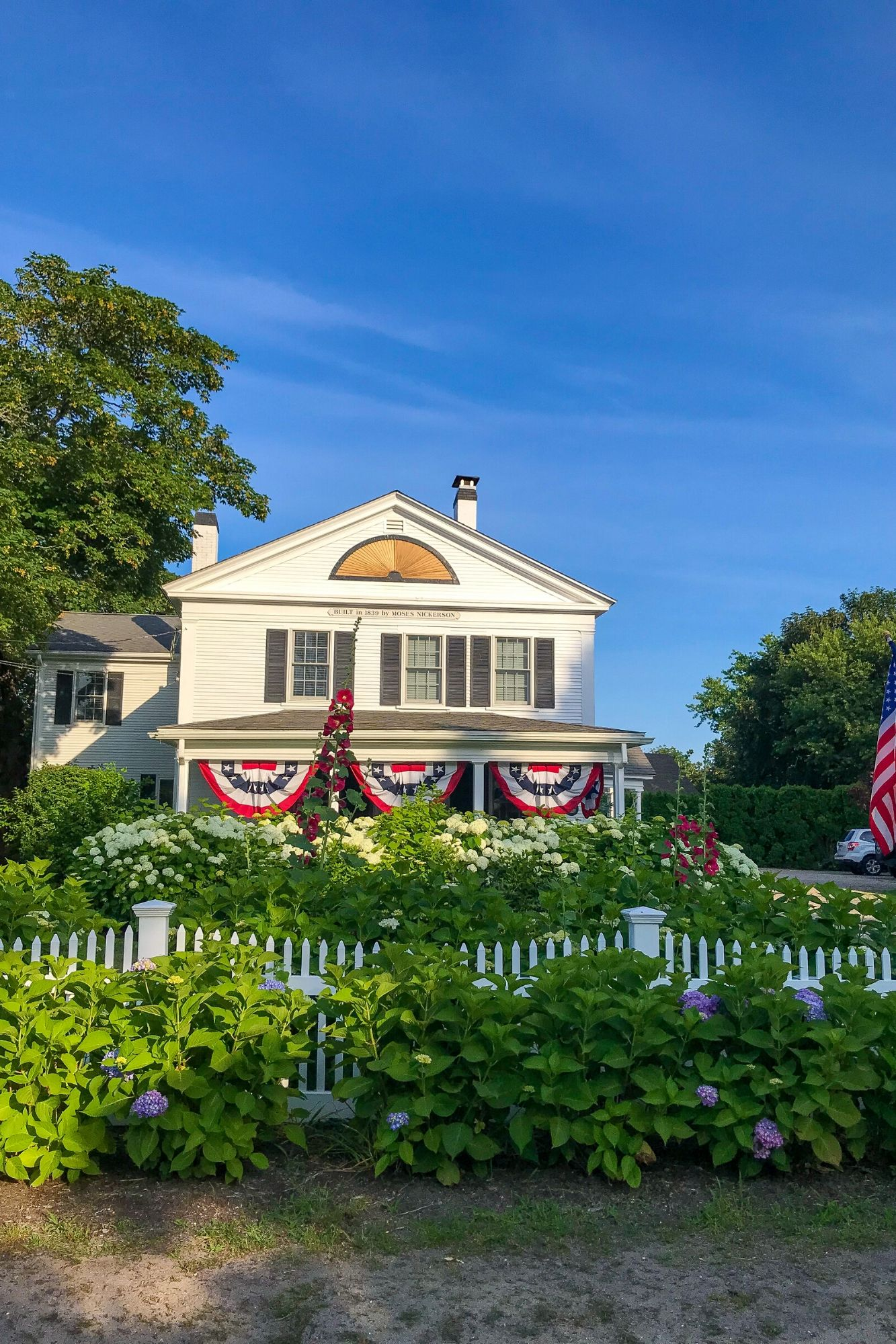 The Perfect Day in Chatham Cape Cod-33
