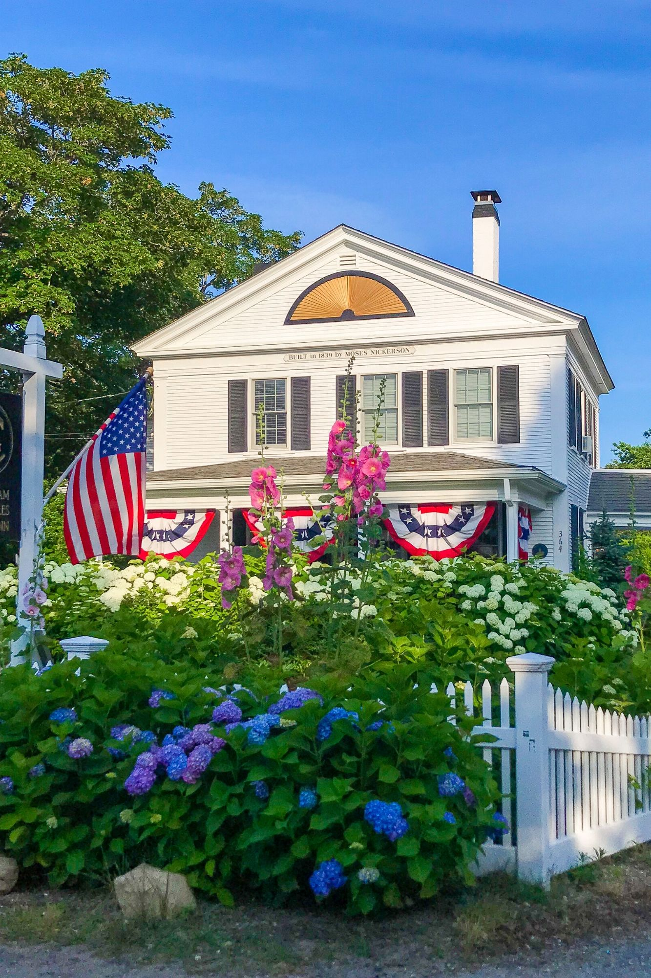 The Perfect Day in Chatham Cape Cod-34