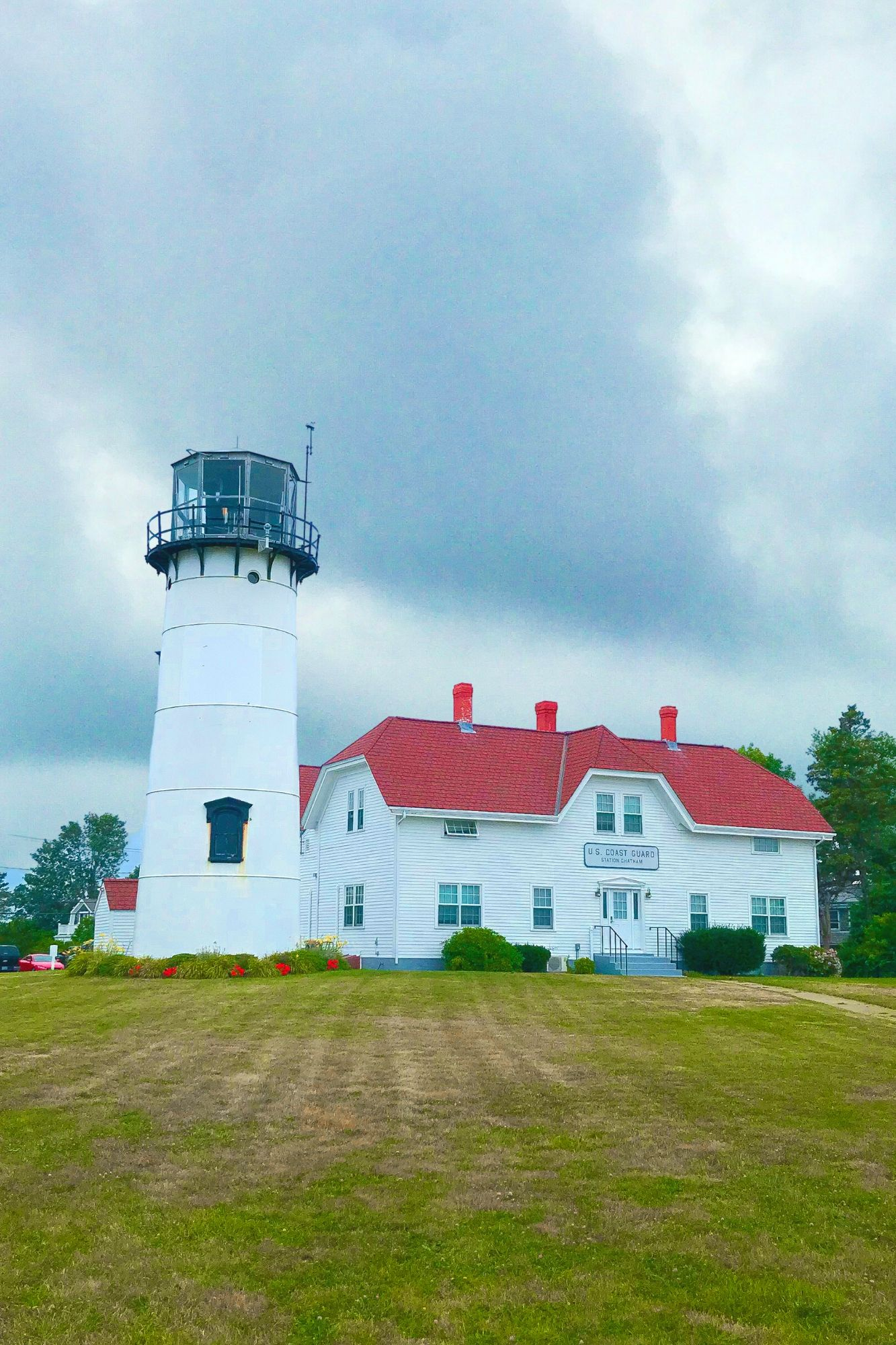 The Perfect Day in Chatham Cape Cod-35