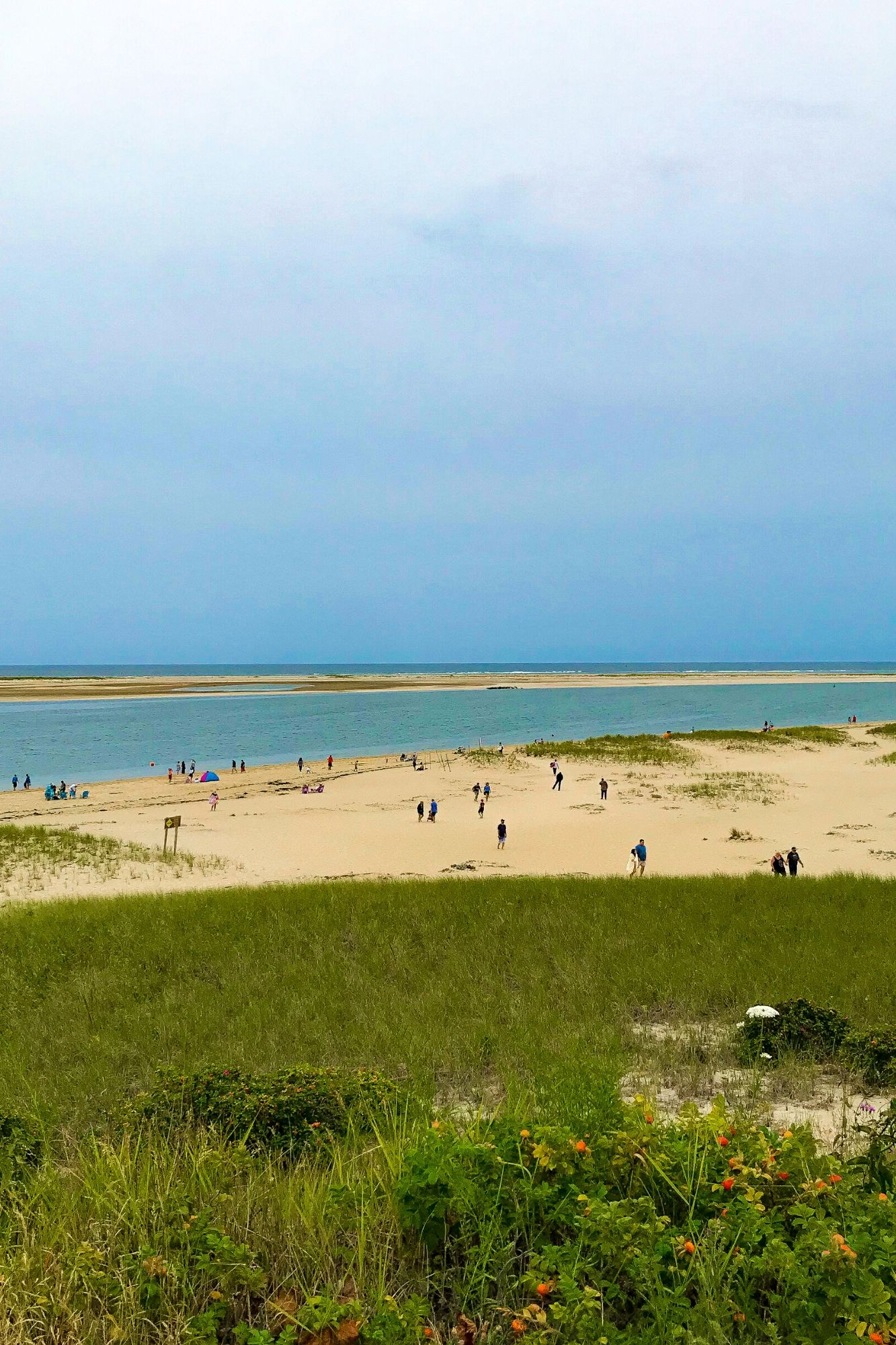 The Perfect Day in Chatham Cape Cod-36