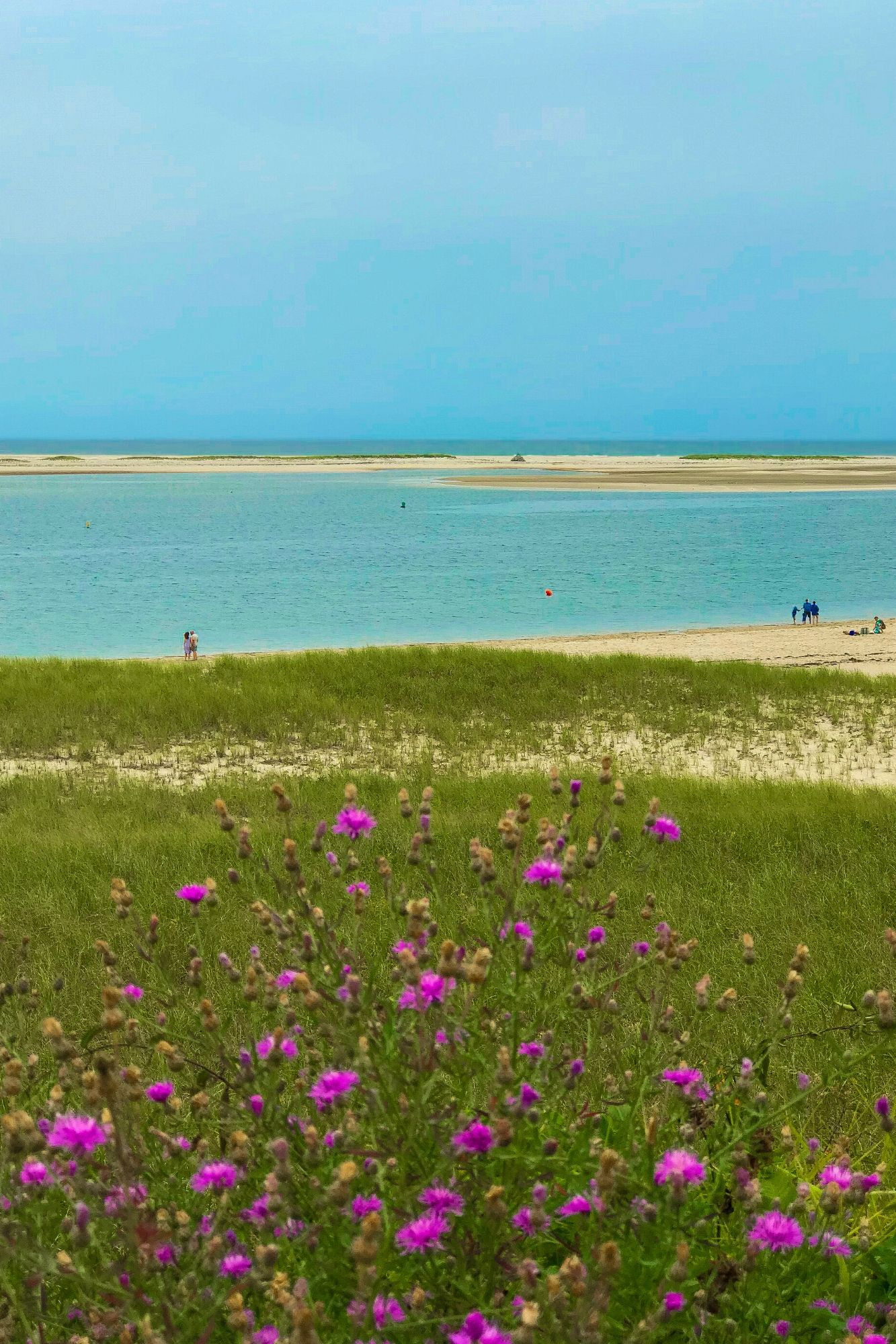 The Perfect Day in Chatham Cape Cod-37