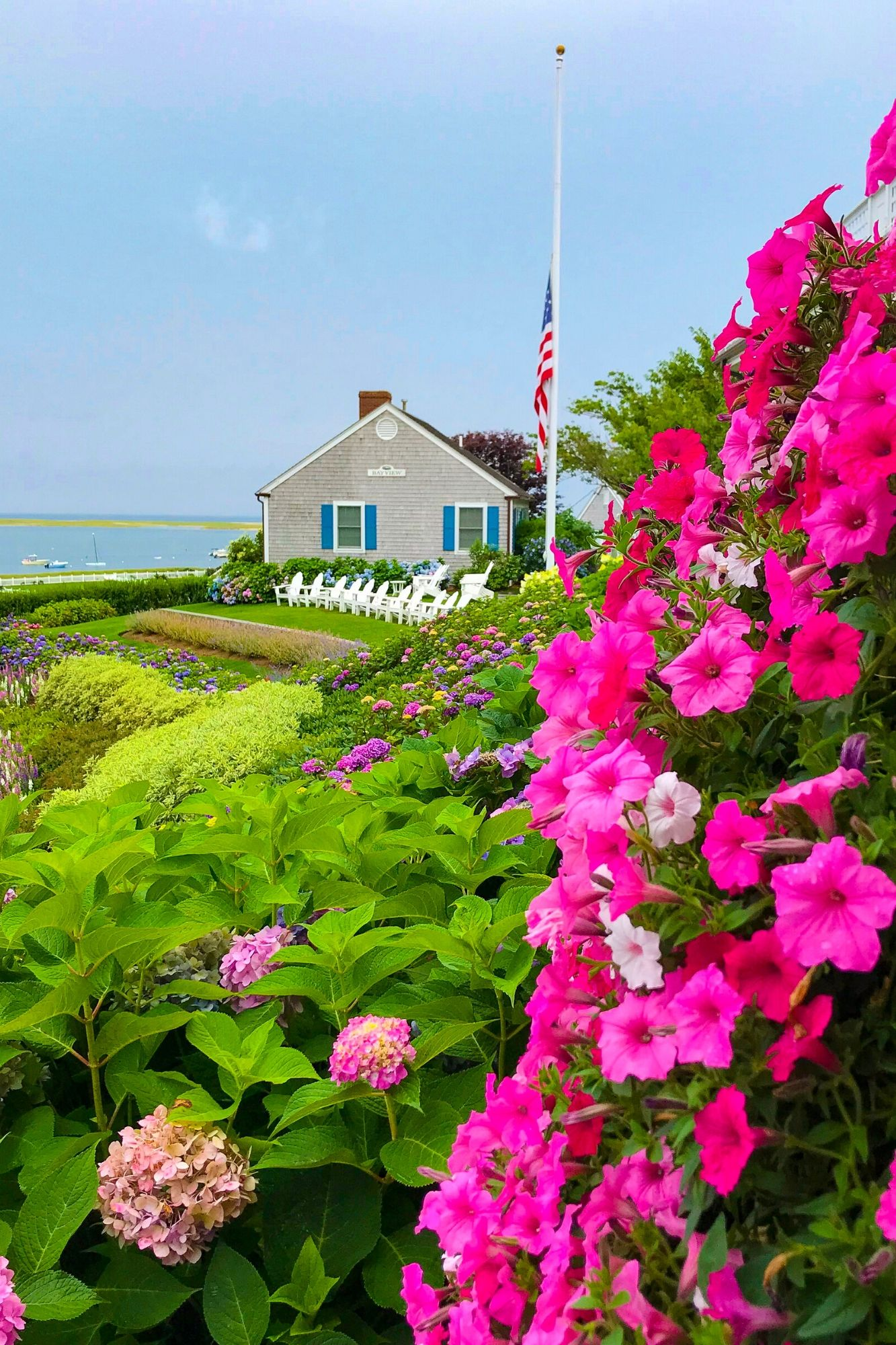 The Perfect Day in Chatham Cape Cod-48