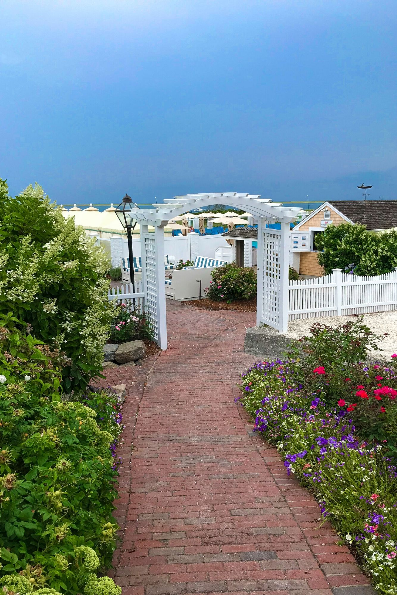The Perfect Day in Chatham Cape Cod-50