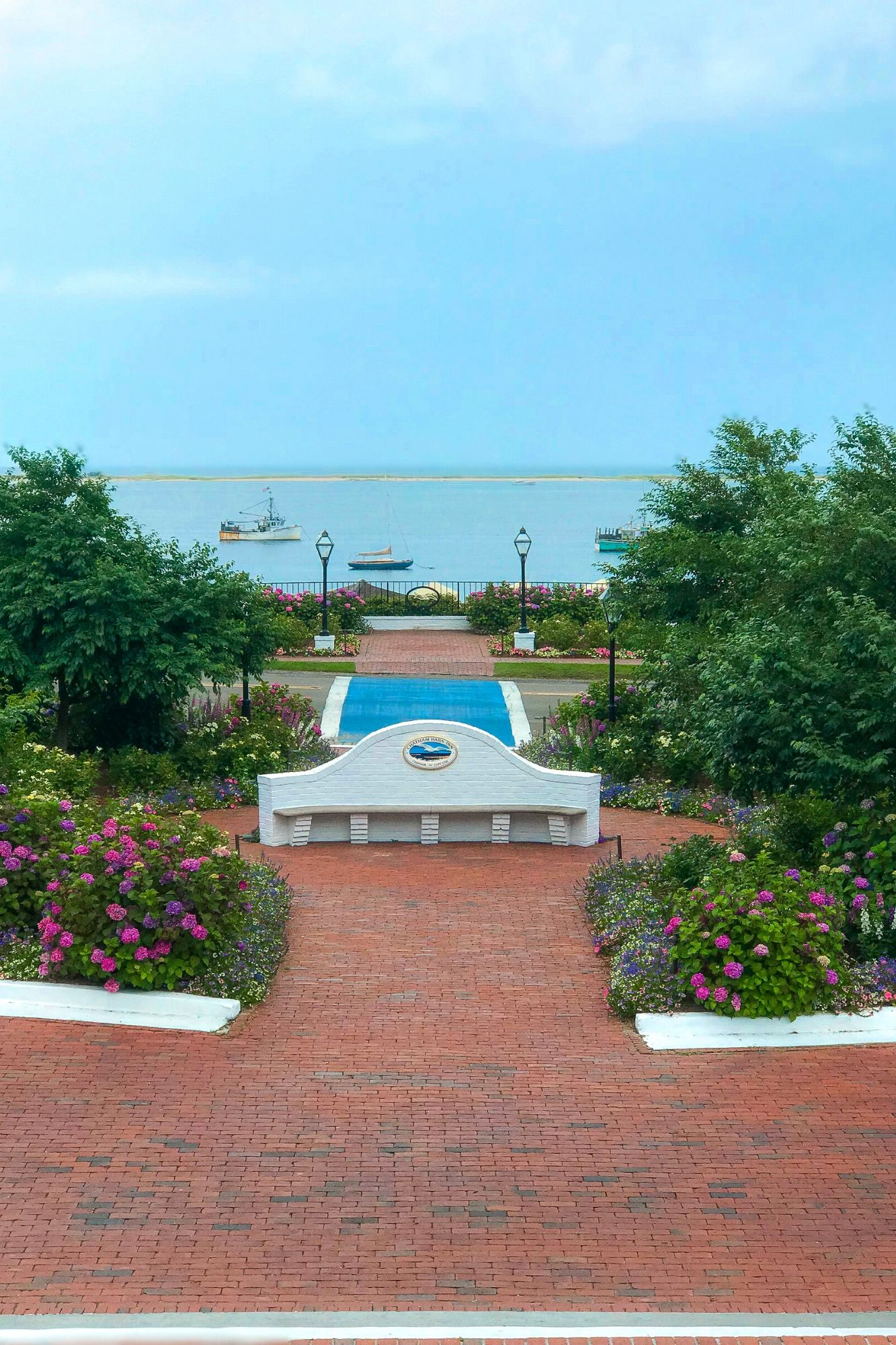 The Perfect Day in Chatham Cape Cod-57