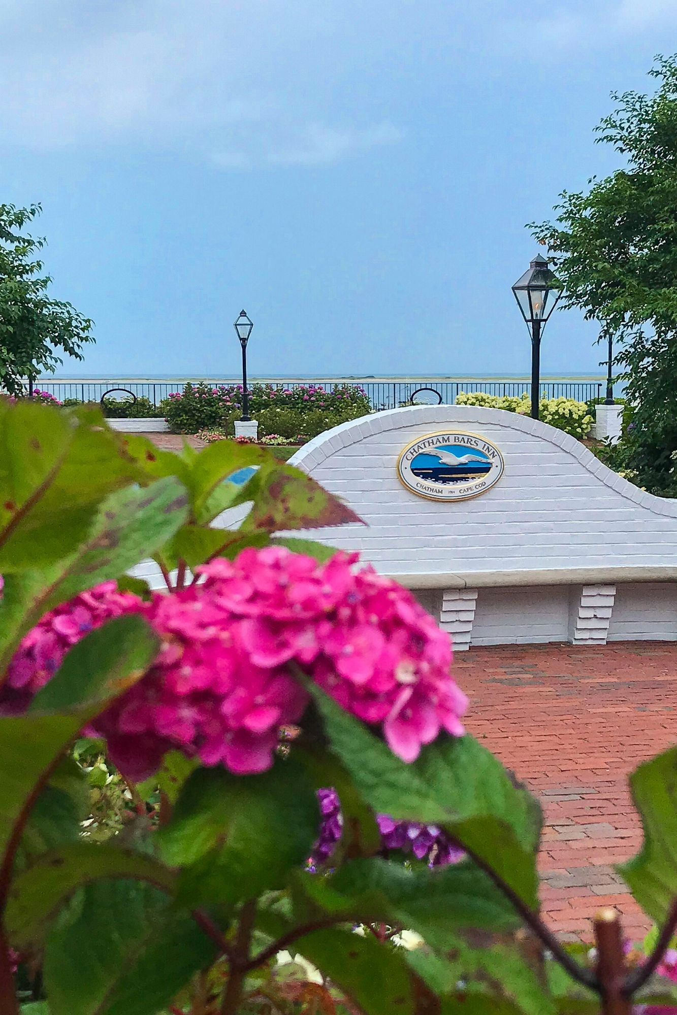 The Perfect Day in Chatham Cape Cod-58