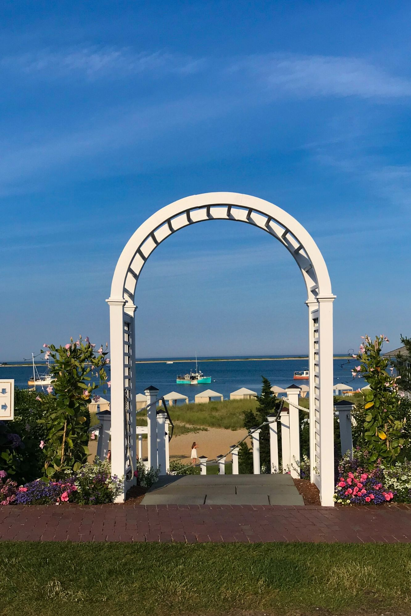 The Perfect Day in Chatham Cape Cod-60