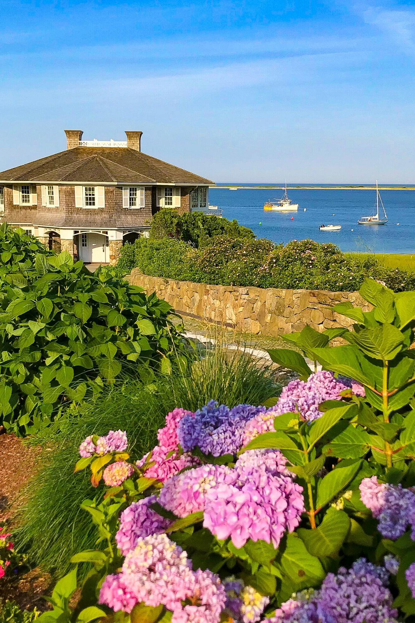 The Perfect Day in Chatham Cape Cod-61