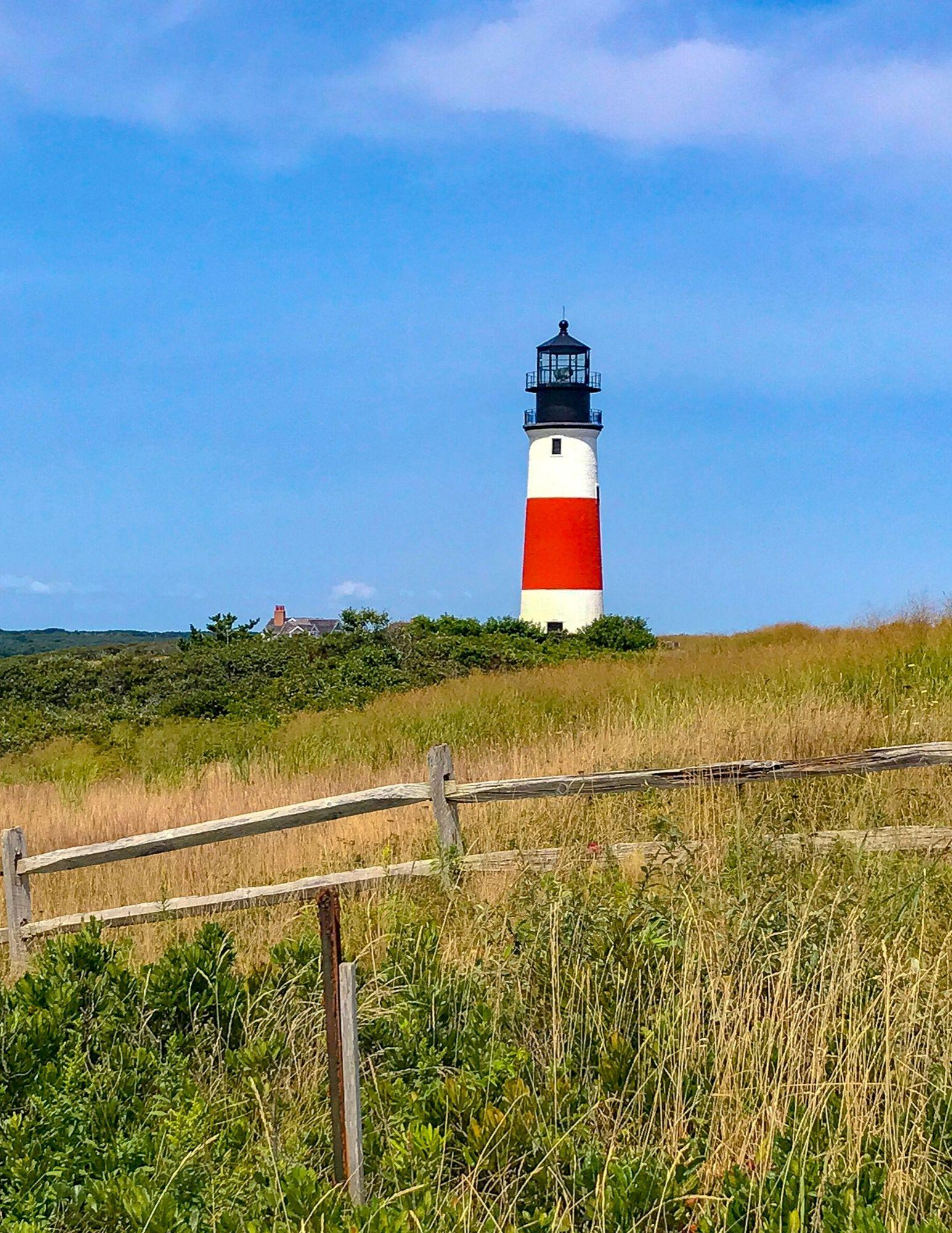 The Sconset Bluff Walk Siasconset Nantucket-34