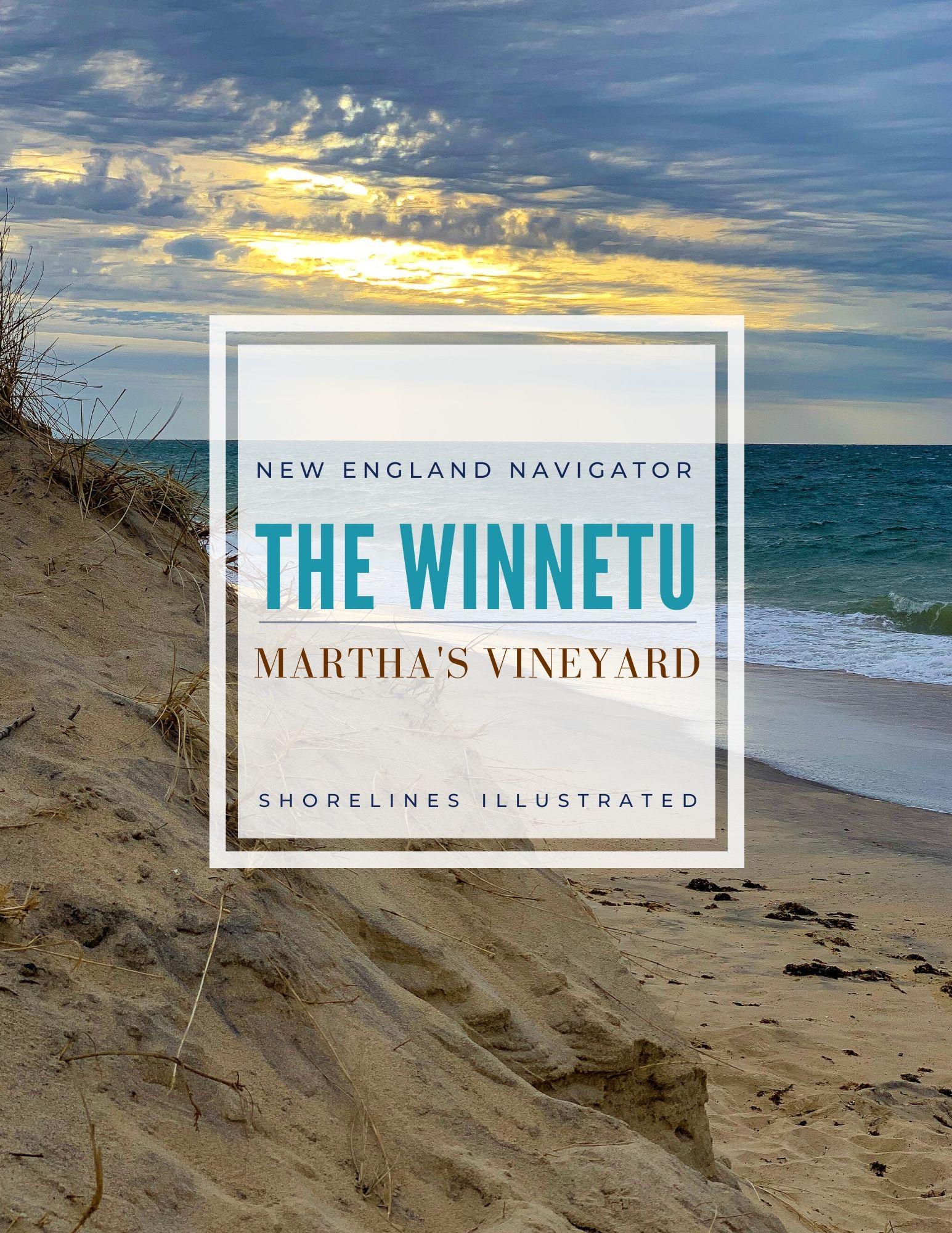 The Winnetu Oceanside Resort in Marthas Vineyard-1