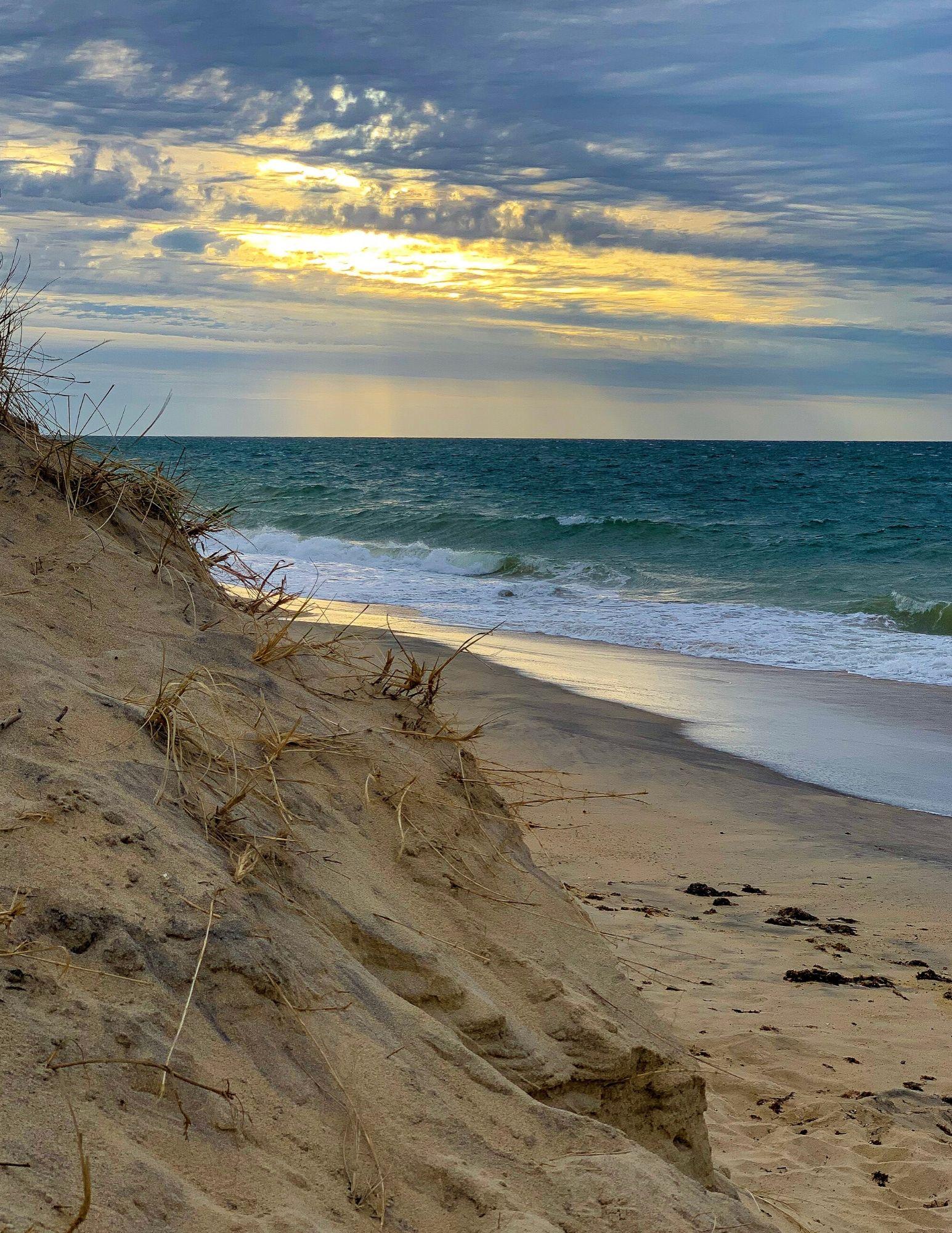The Winnetu Oceanside Resort in Marthas Vineyard-14
