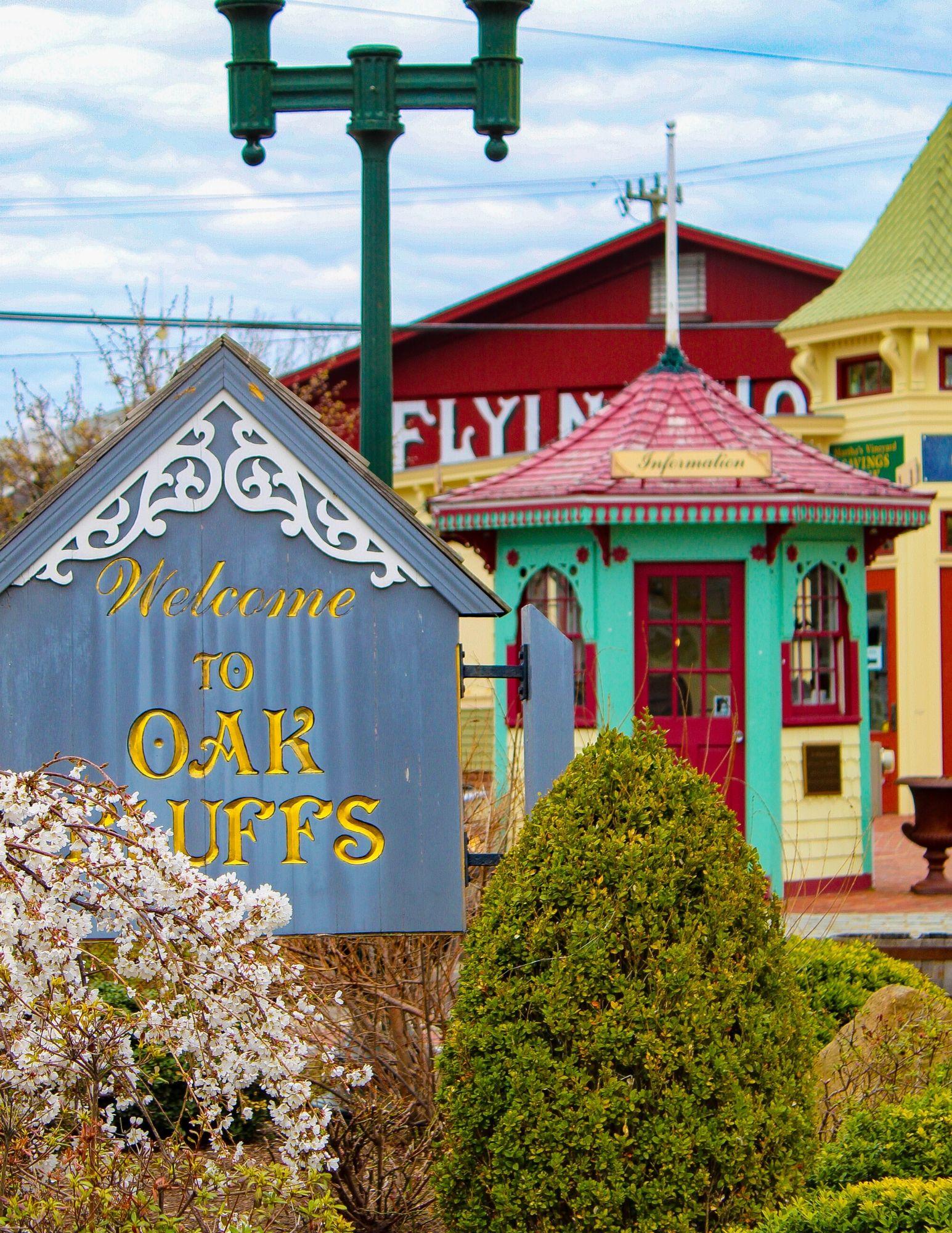 The Winnetu Oceanside Resort in Marthas Vineyard-18