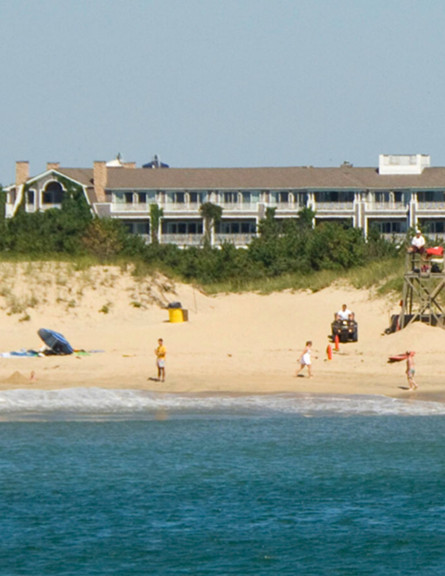 The Winnetu Oceanside Resort in Marthas Vineyard-2