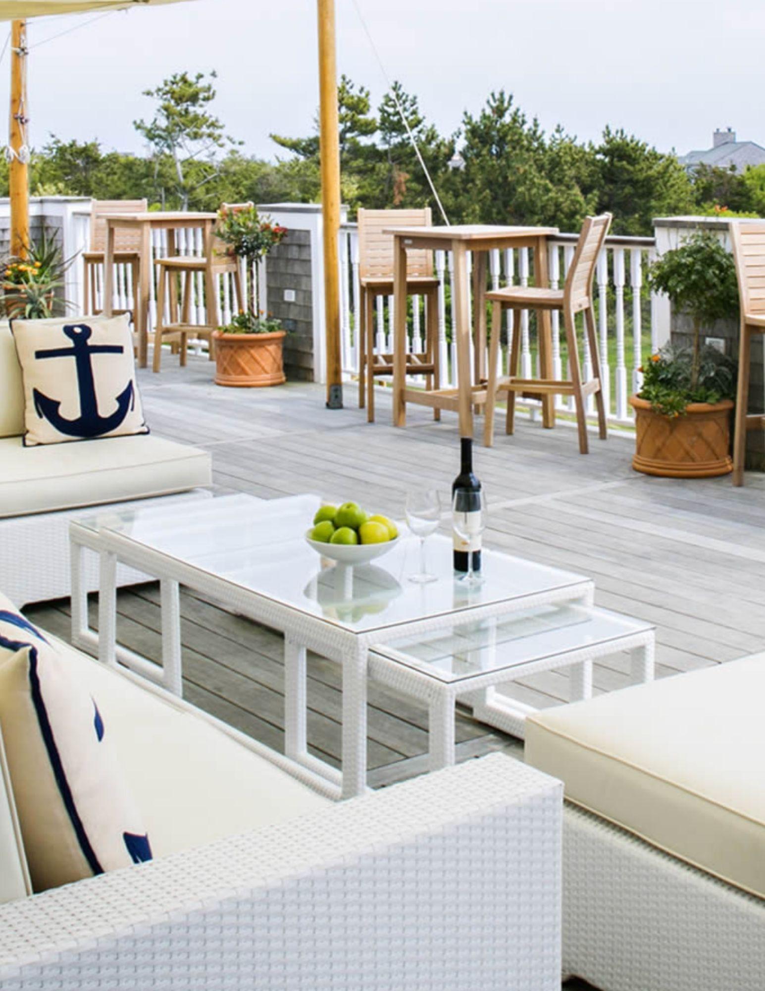 The Winnetu Oceanside Resort in Marthas Vineyard-7