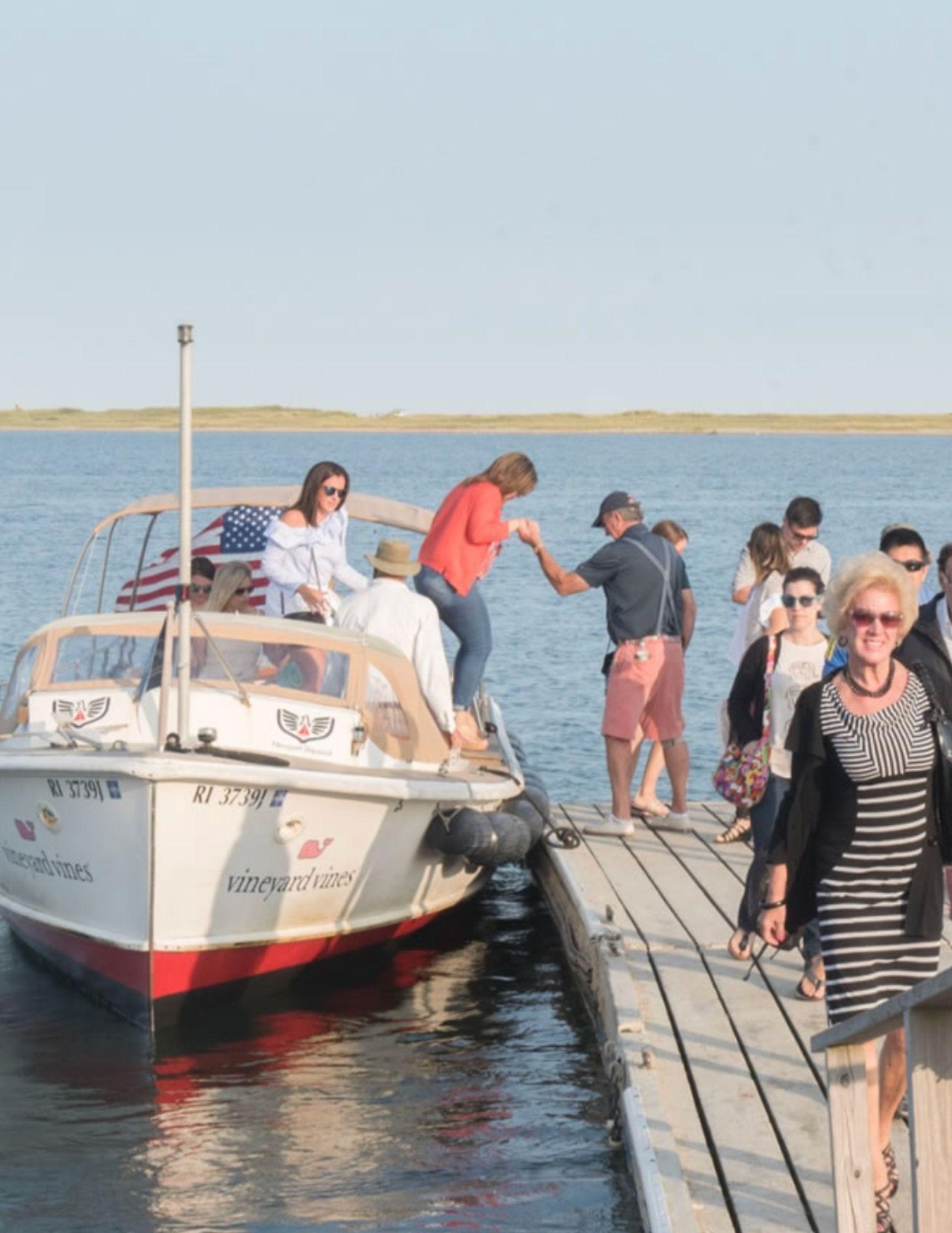 The Winnetu Oceanside Resort in Marthas Vineyard-9