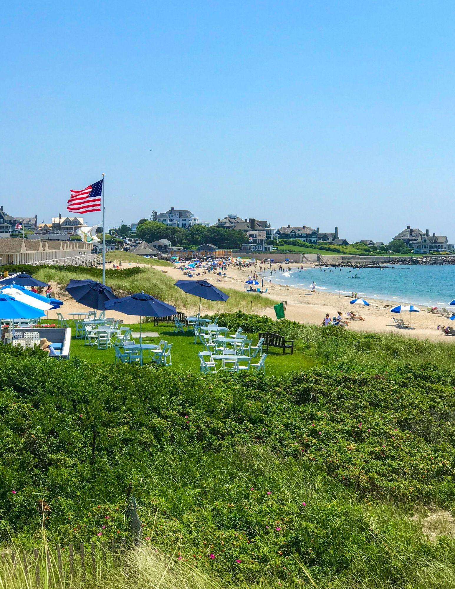 Watch Hill Rhode Island Travel Guide-25