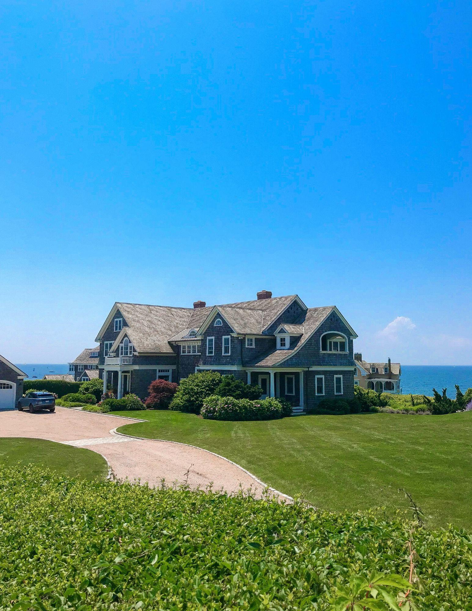 Watch Hill Rhode Island Travel Guide-32