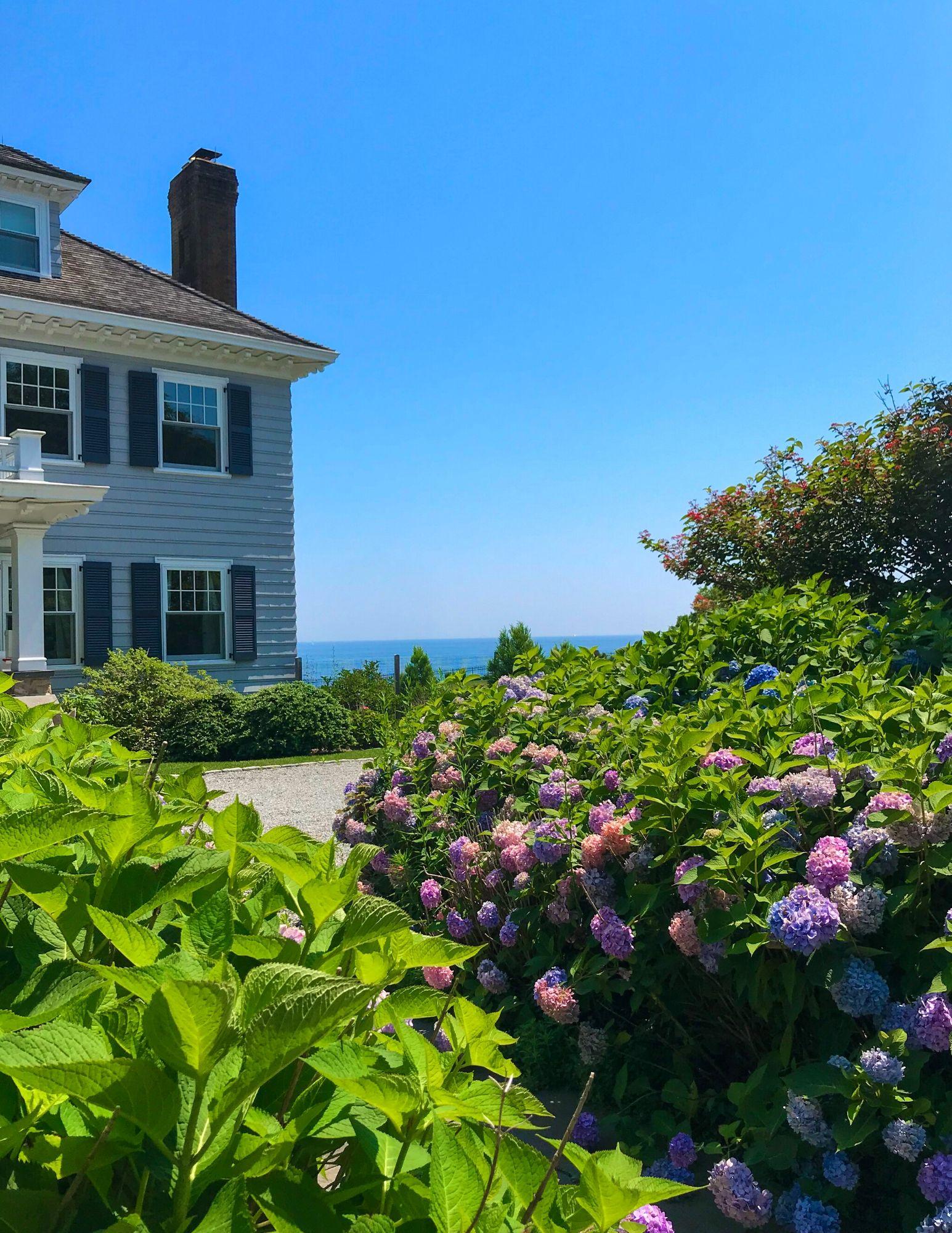 Watch Hill Rhode Island Travel Guide-33