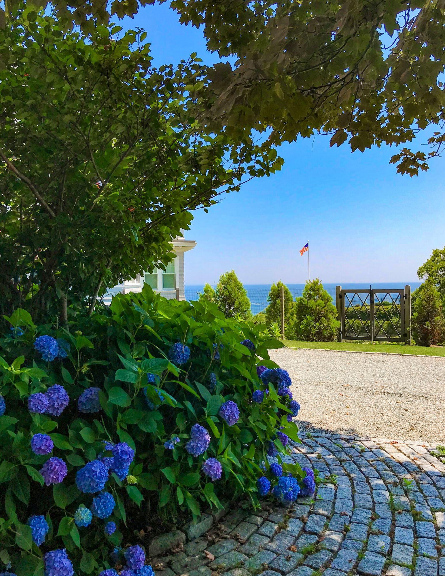Watch Hill Rhode Island Travel Guide-34