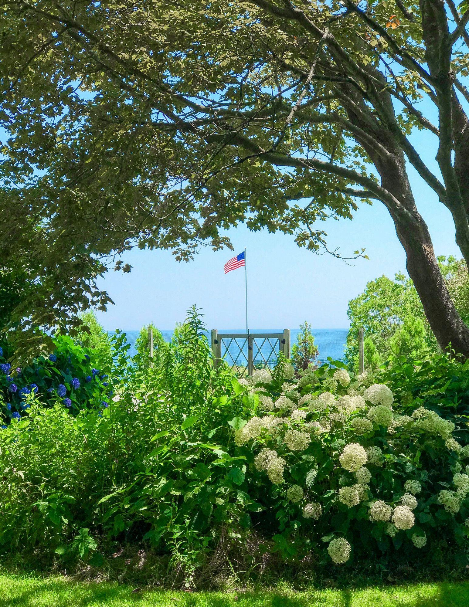 Watch Hill Rhode Island Travel Guide-35