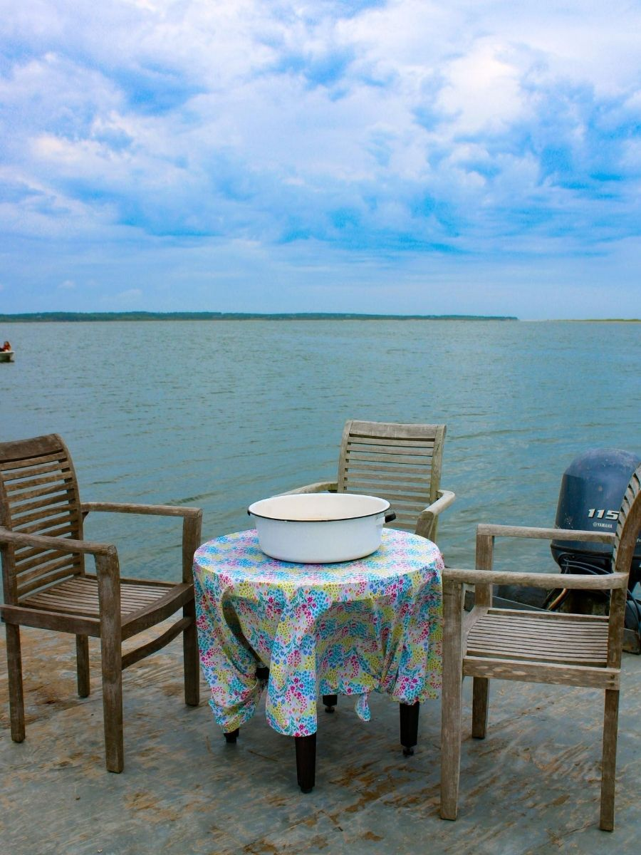 Signature-Oyster-Farm-Tour-Katama-Bay-Oysters-Marthas-Vineyard-17