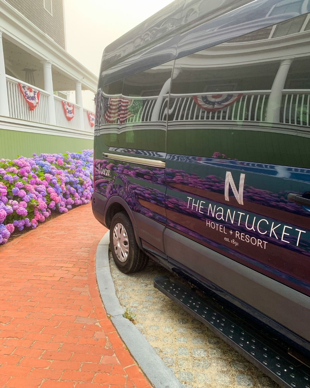 The Nantucket Hotel and Resort-10