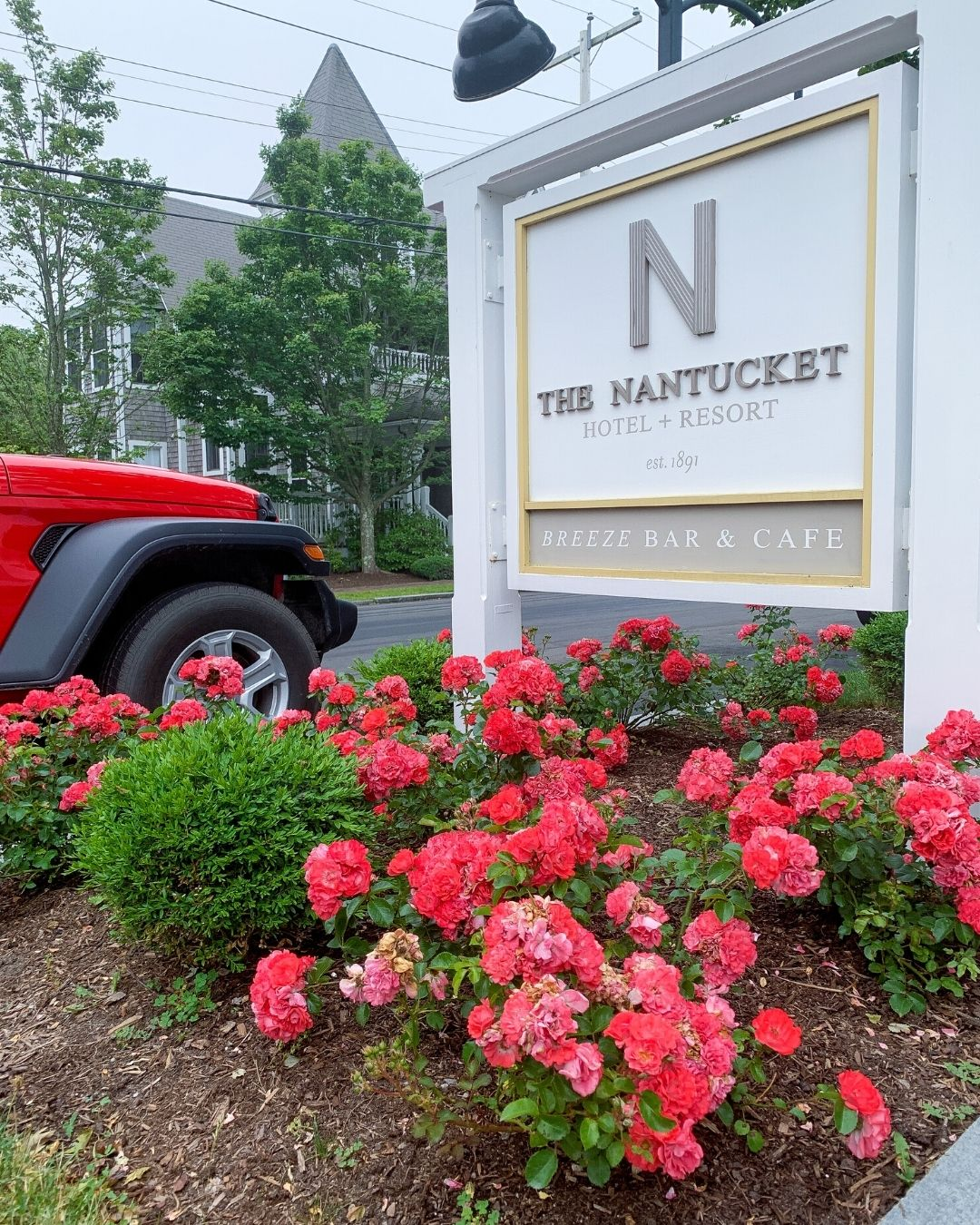 The Nantucket Hotel and Resort-11
