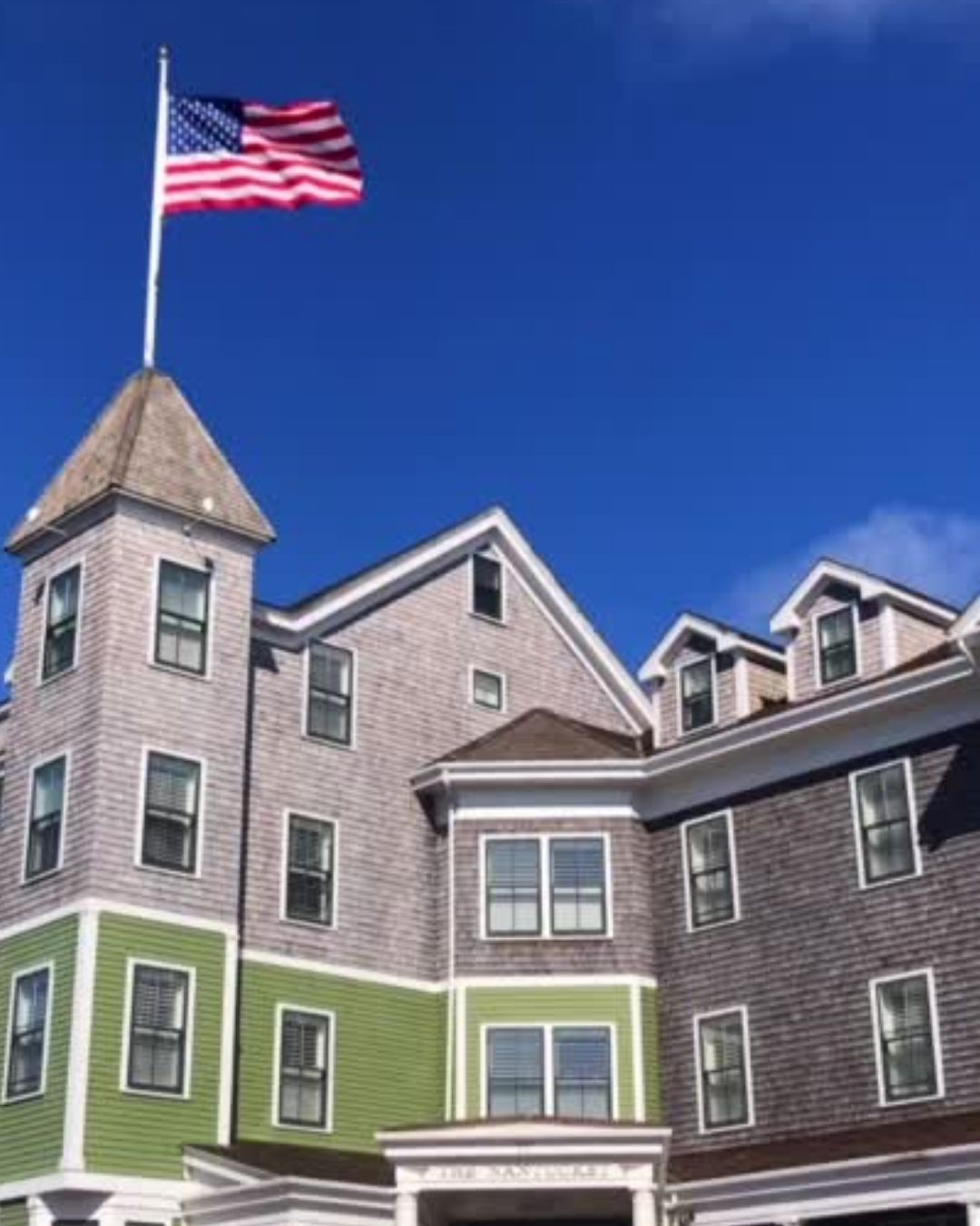The Nantucket Hotel and Resort-3