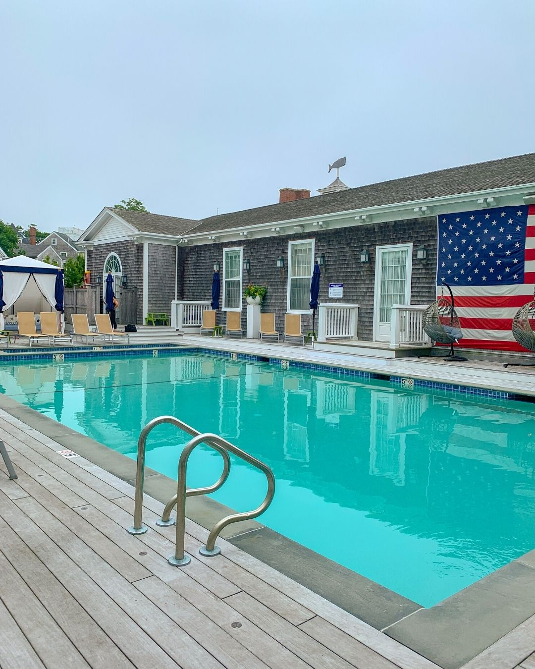 The Nantucket Hotel and Resort-32