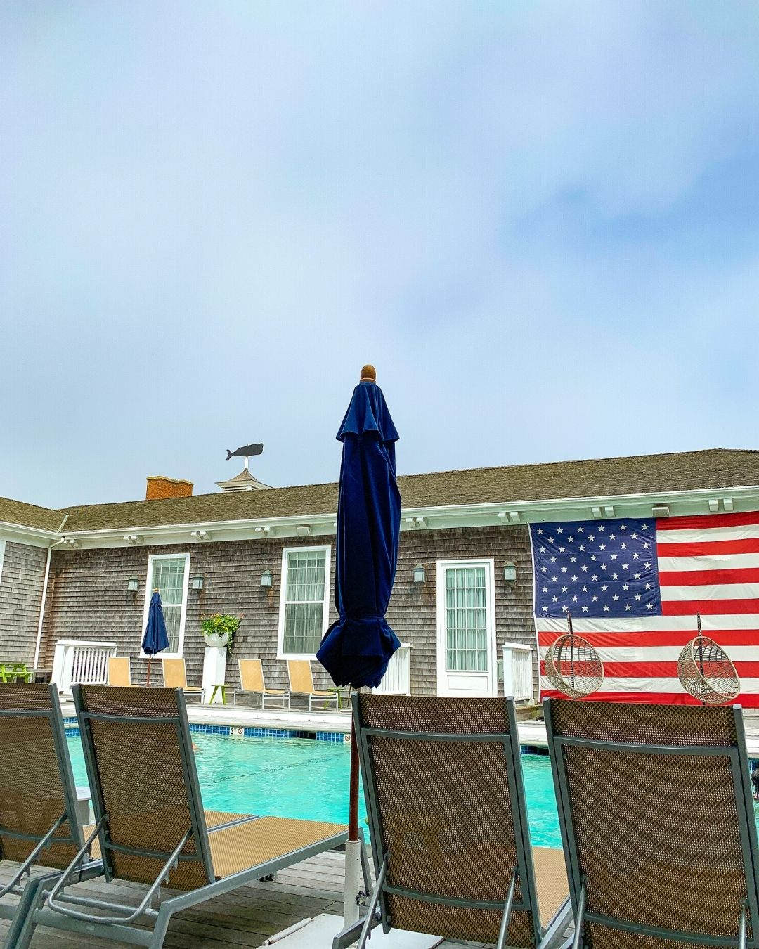 The Nantucket Hotel and Resort-34