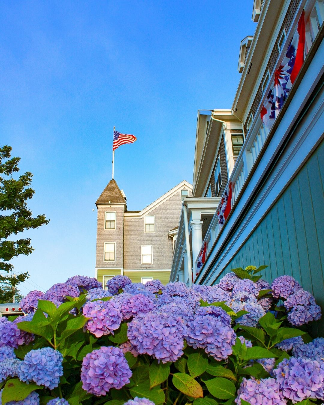 The Nantucket Hotel and Resort-4