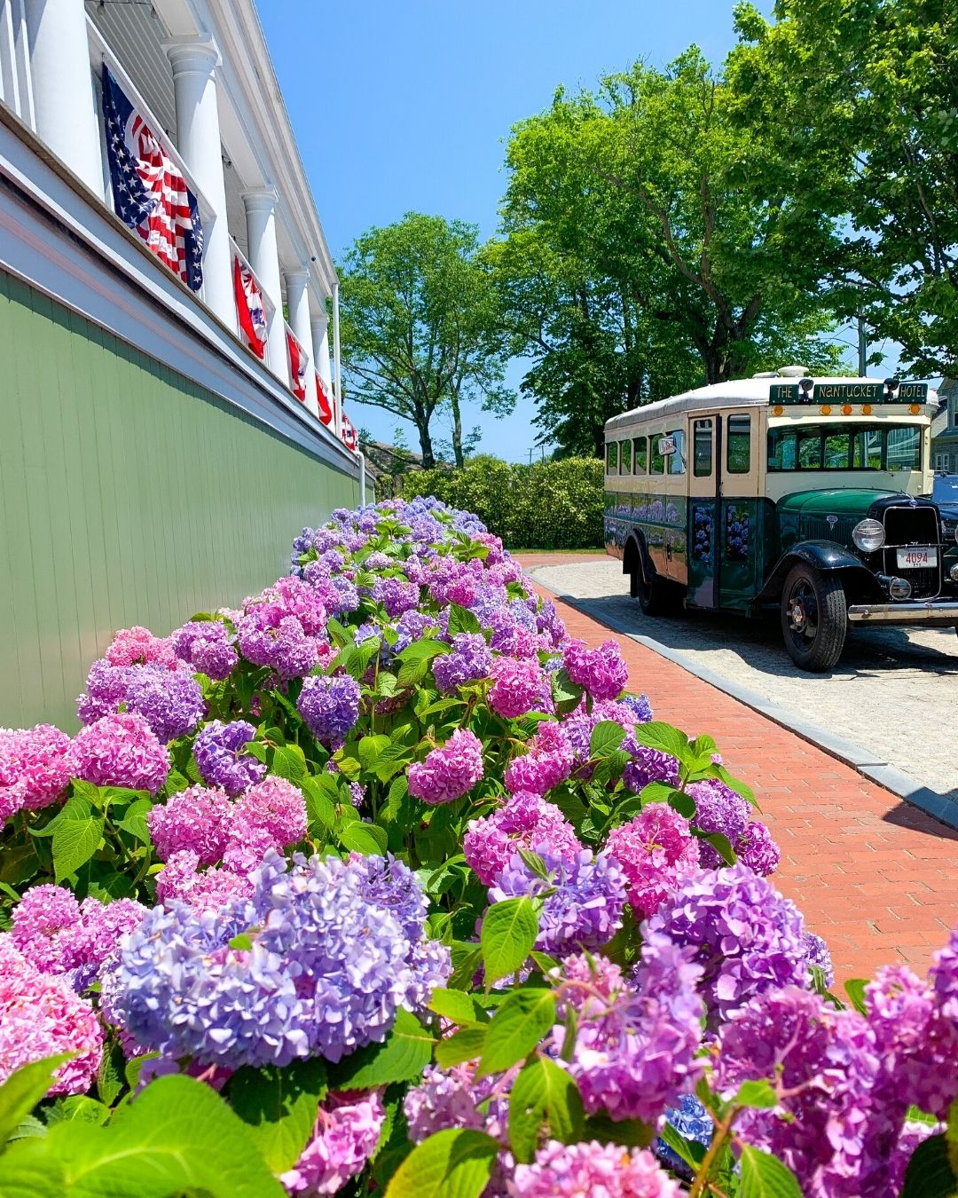 The Nantucket Hotel and Resort-5