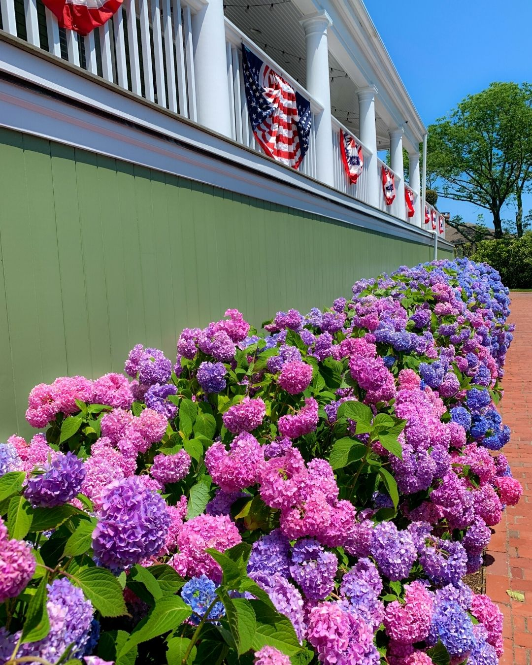 The Nantucket Hotel and Resort-7