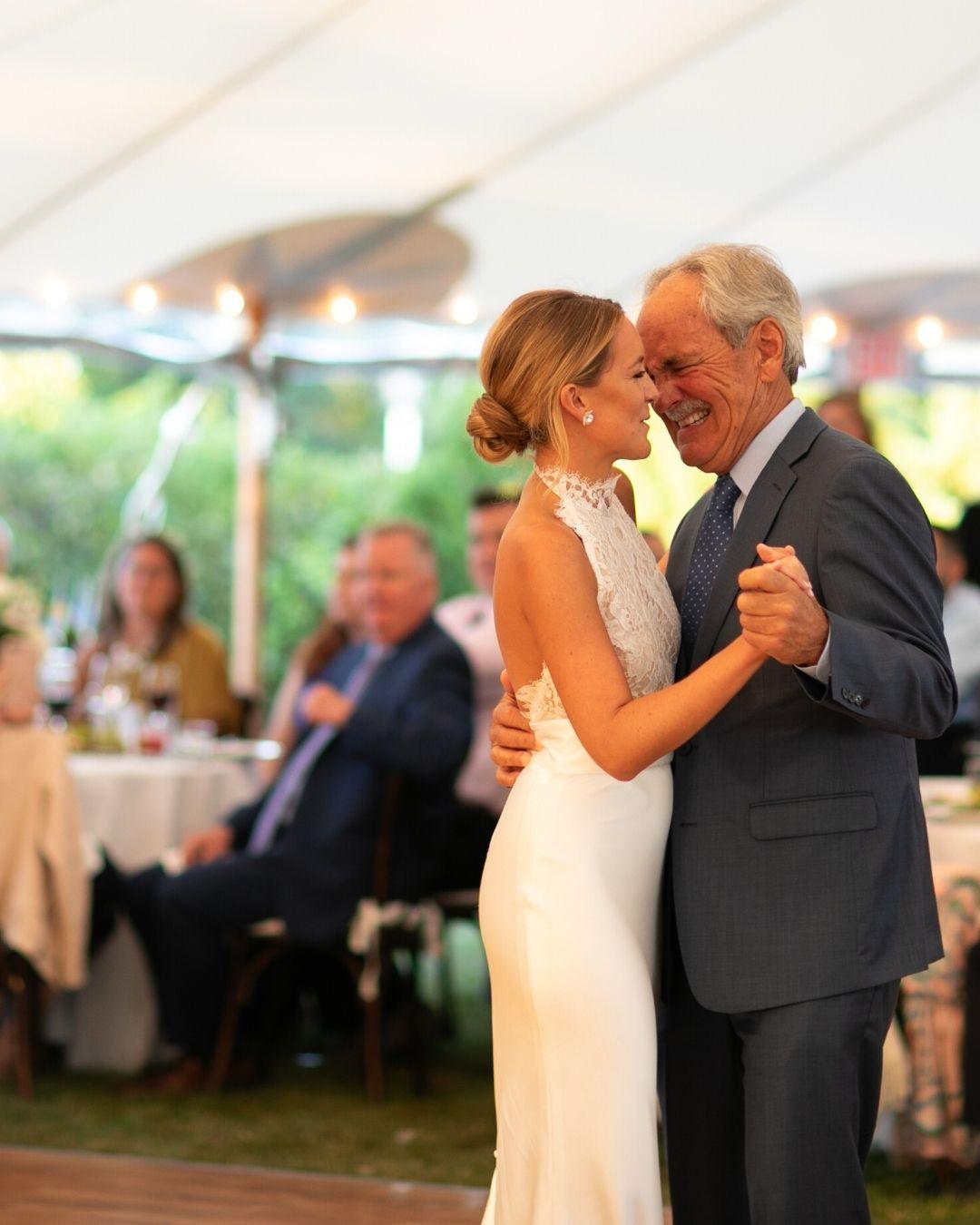 Marthas Vineyard Fall Wedding Shay and Andrew GALLERY-24