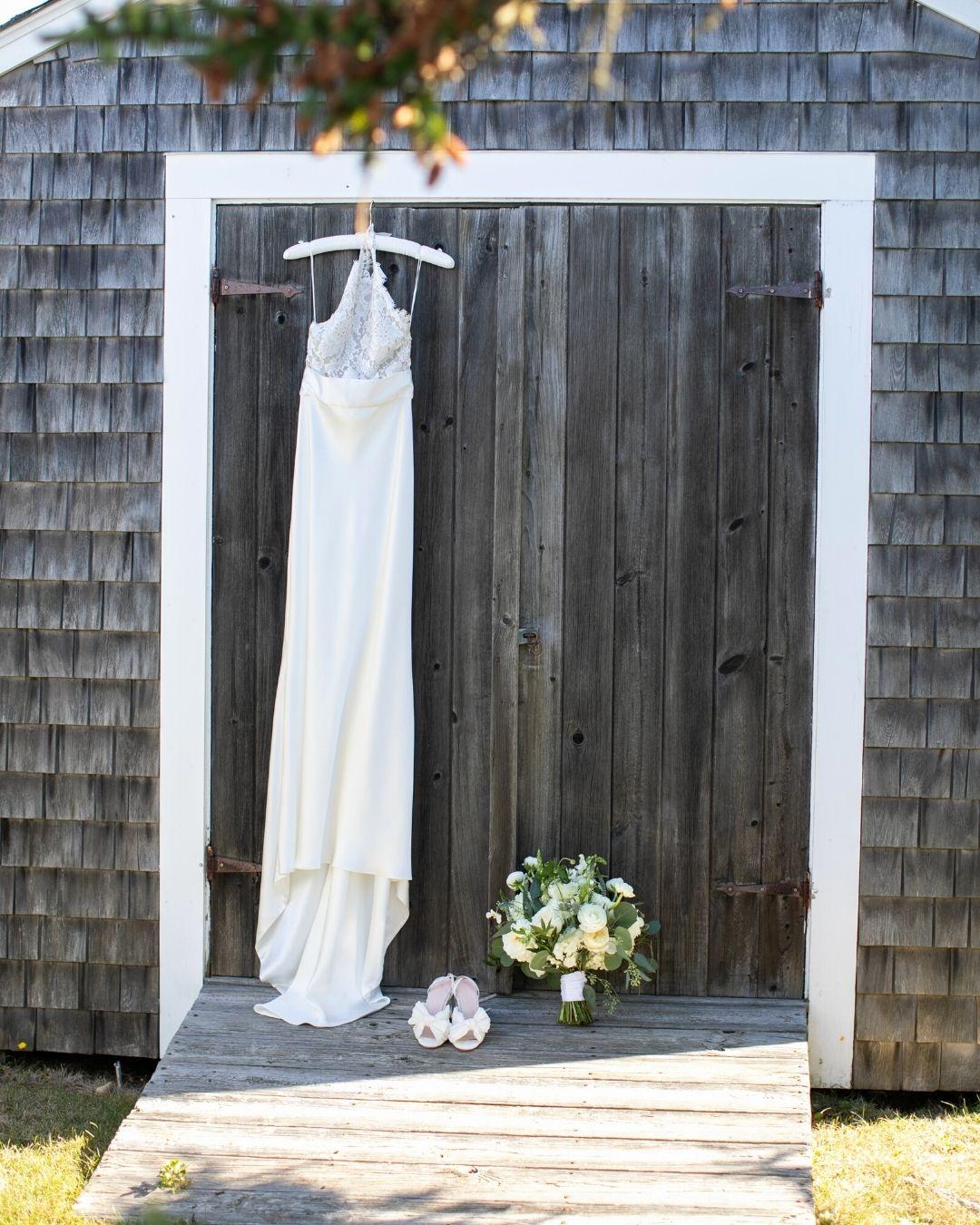 Marthas Vineyard Fall Wedding Shay and Andrew GALLERY-3