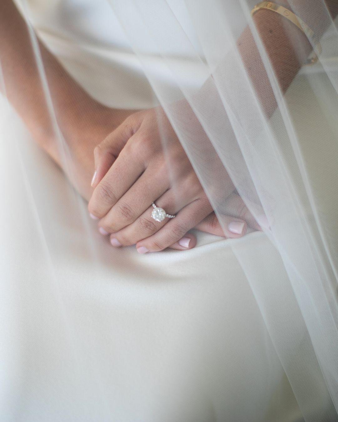Marthas Vineyard Fall Wedding Shay and Andrew GALLERY-8