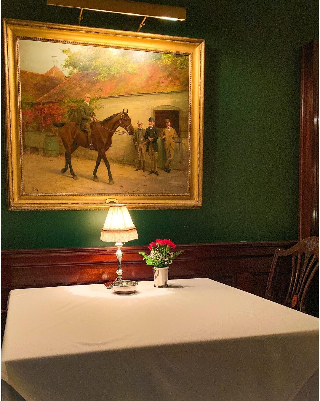 The Terrace at The Charlotte Inn Marthas Vineyard-13