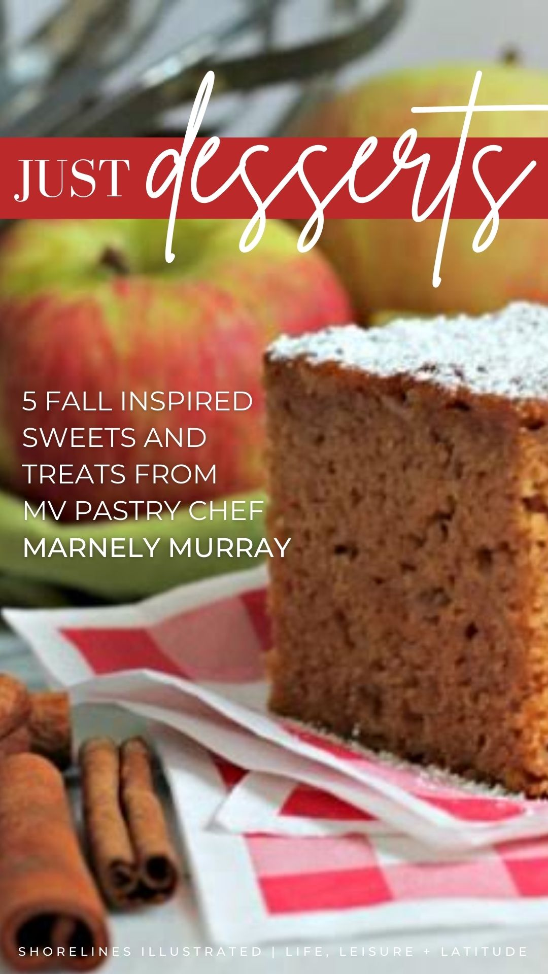 marnely murray cooking with books PIN