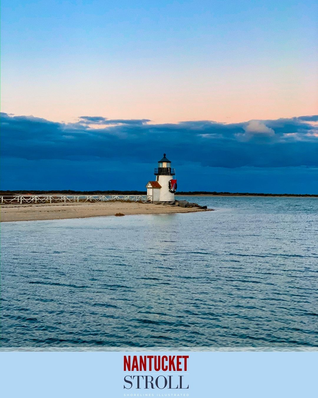 Nantucket Christmas Stroll-100