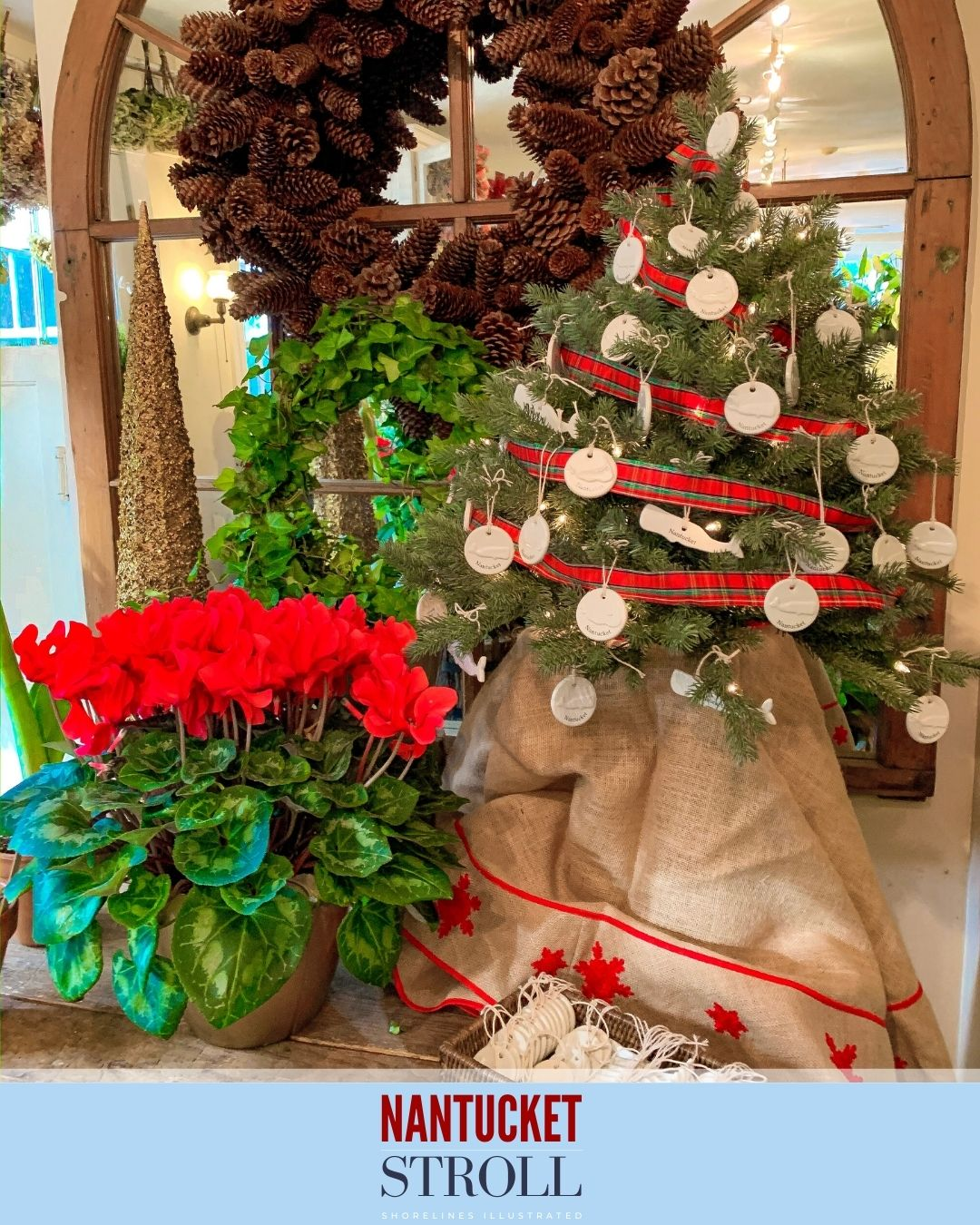 Nantucket Christmas Stroll-13