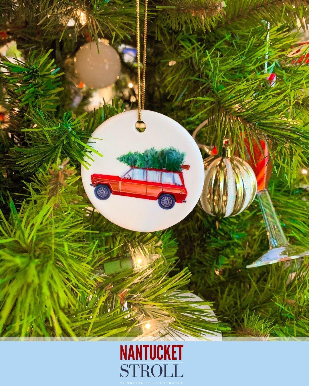Nantucket Christmas Stroll-15