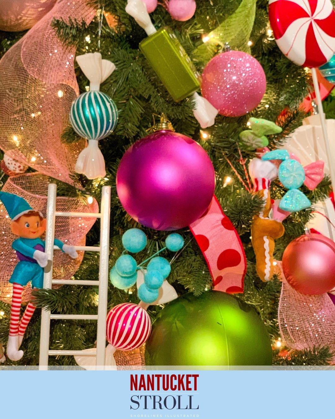 Nantucket Christmas Stroll-40