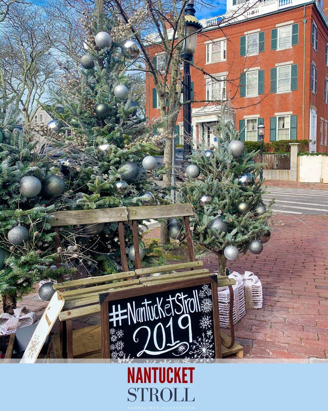 Nantucket Christmas Stroll-54