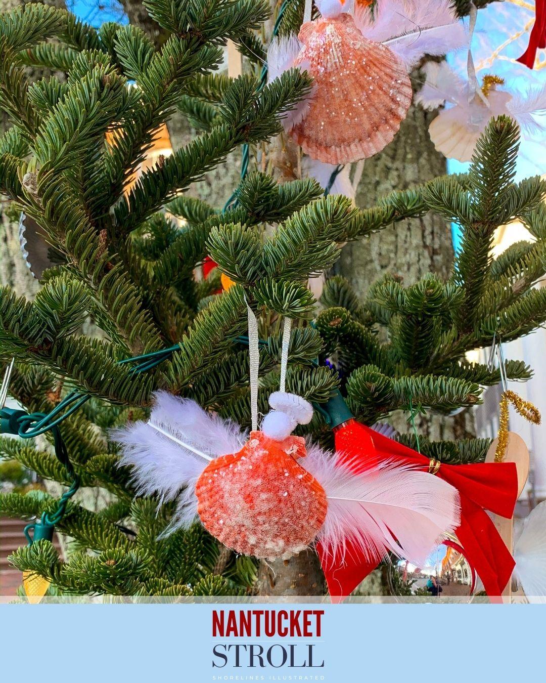 Nantucket Christmas Stroll-67